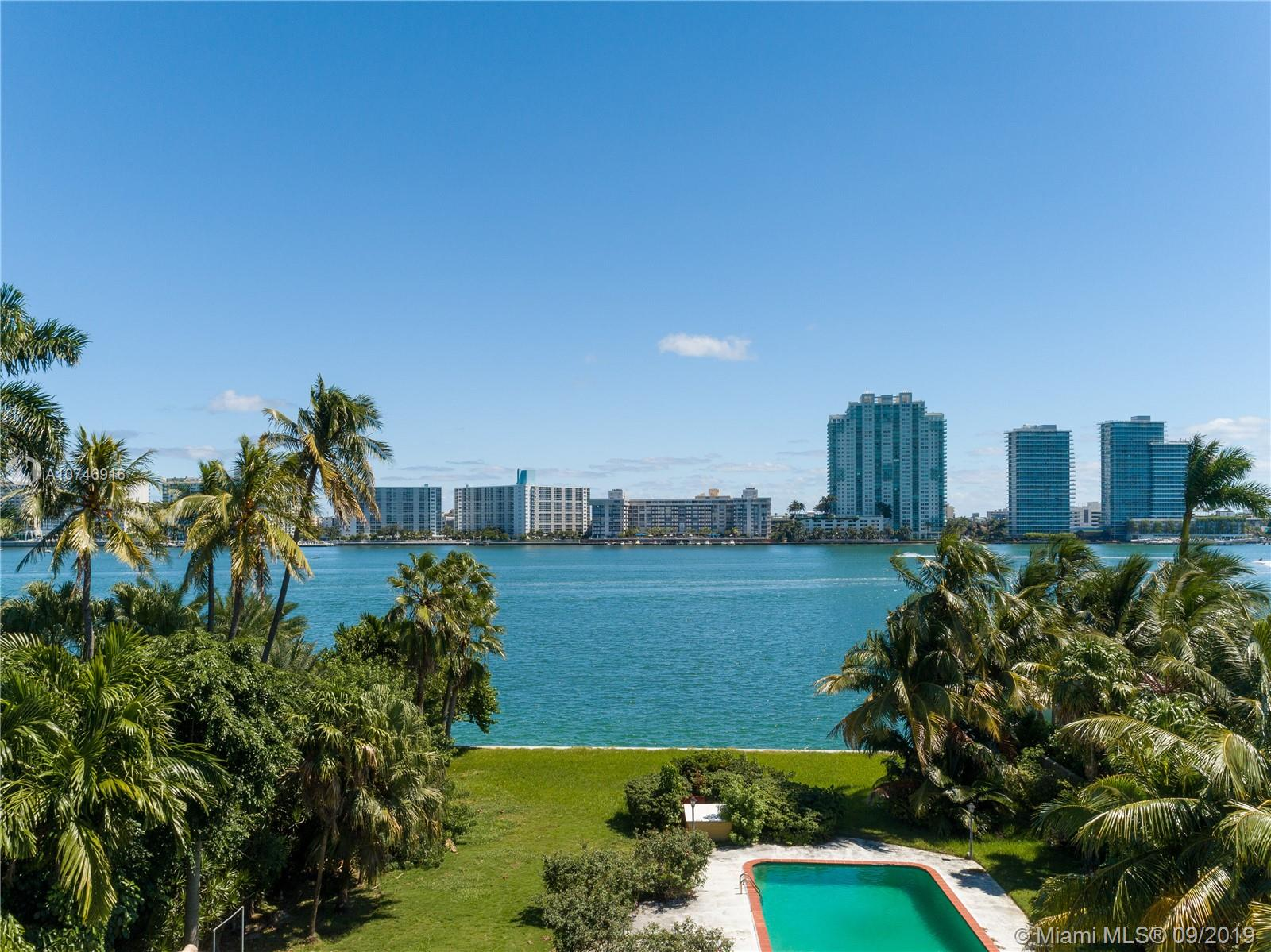 34 Star island dr- miami-beach-fl-33139-a10746916-Pic01