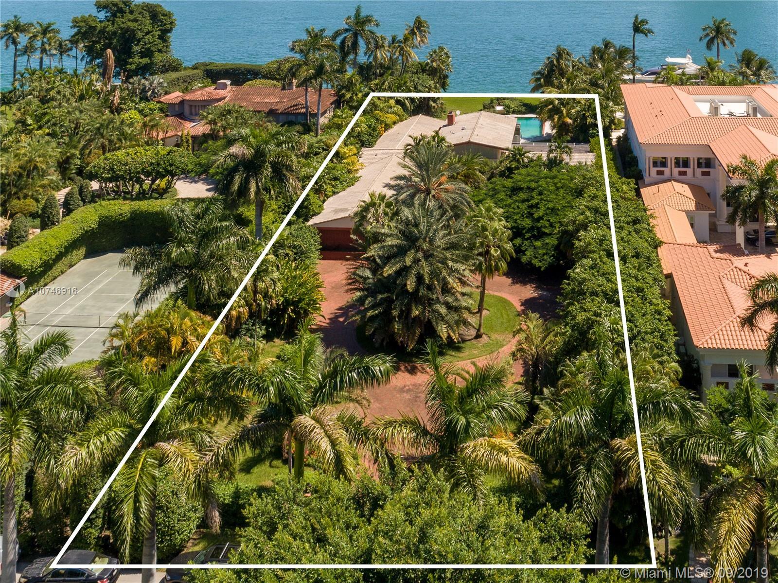 34 Star island dr- miami-beach-fl-33139-a10746916-Pic02