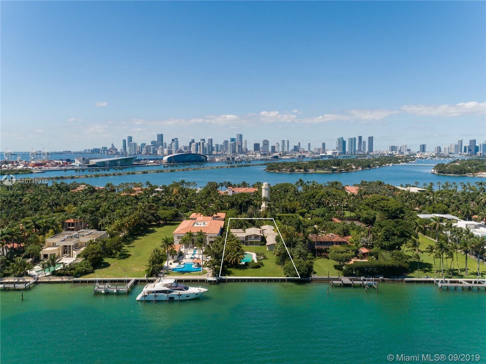 34 Star island dr- miami-beach-fl-33139-a10746916-Pic03