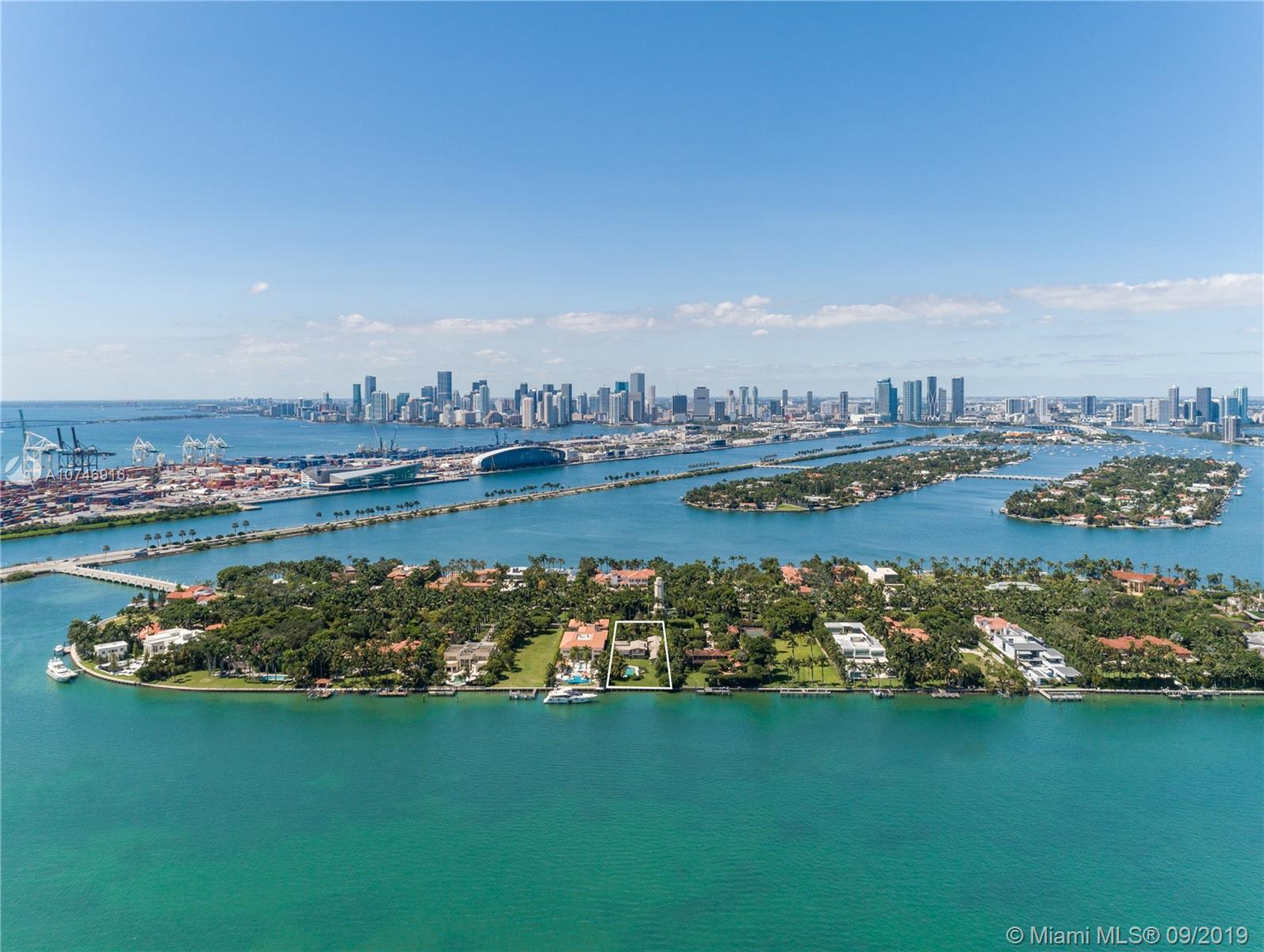 34 Star island dr- miami-beach-fl-33139-a10746916-Pic06