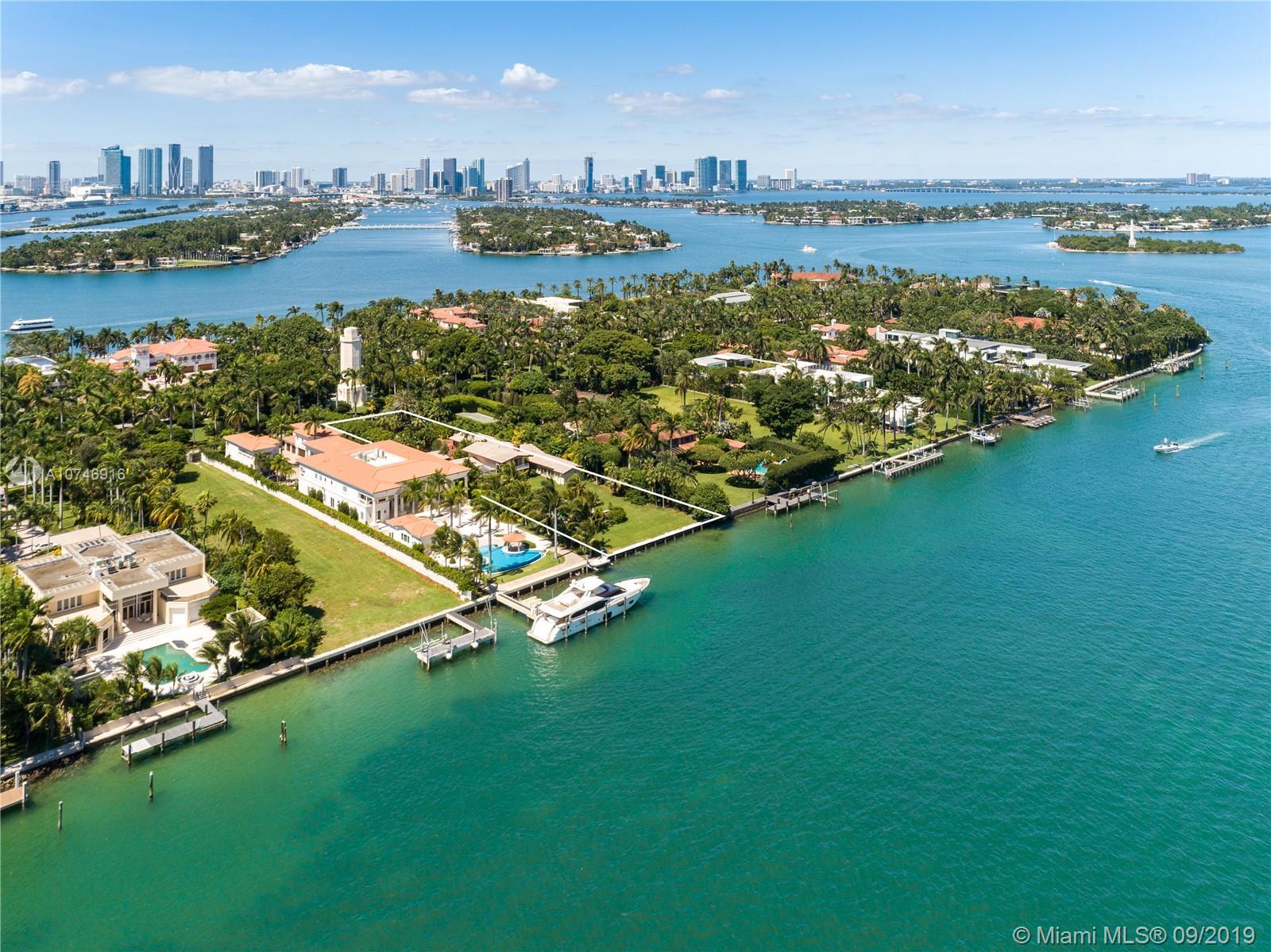 34 Star island dr- miami-beach-fl-33139-a10746916-Pic07