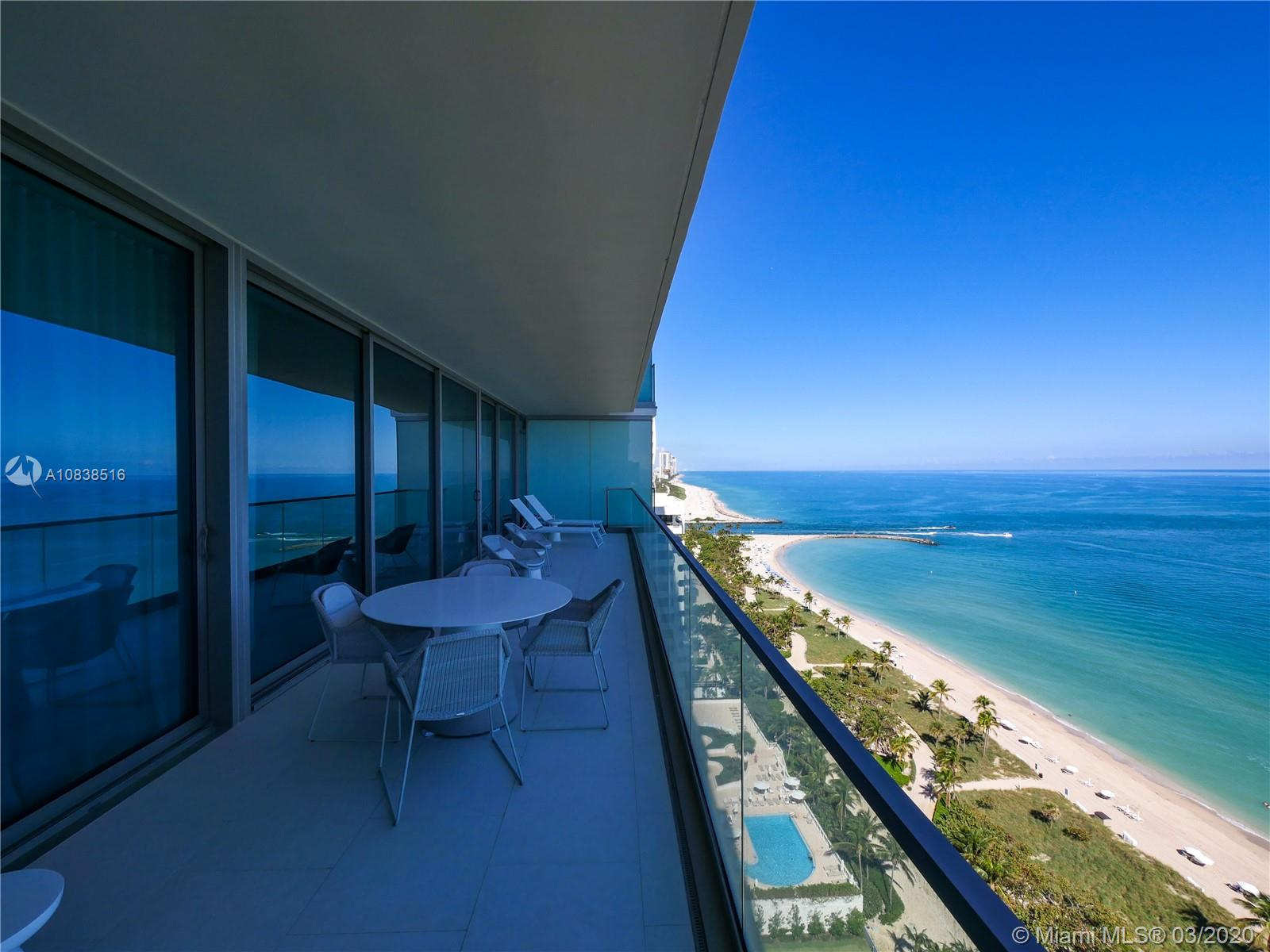 10201 Collins ave-2006 bal-harbour-fl-33154-a10838516-Pic01