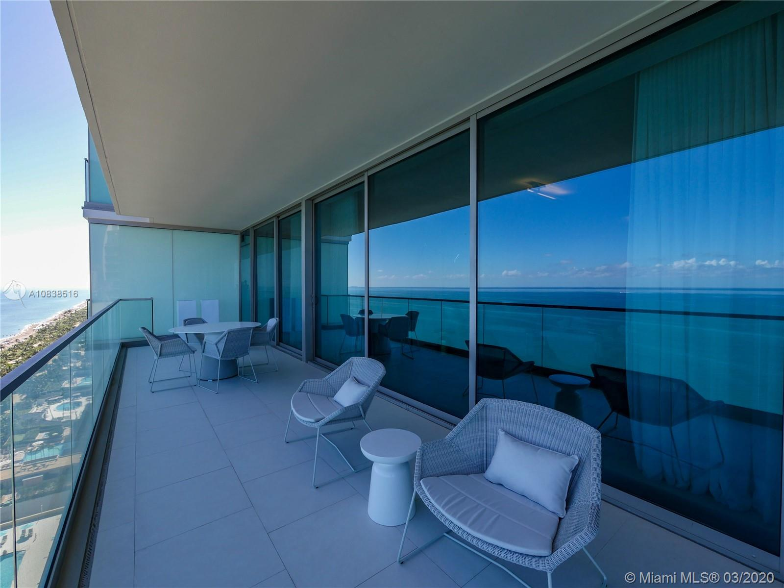 10201 Collins ave-2006 bal-harbour-fl-33154-a10838516-Pic10