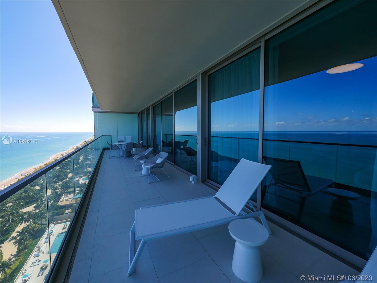 10201 Collins ave-2006 bal-harbour-fl-33154-a10838516-Pic11