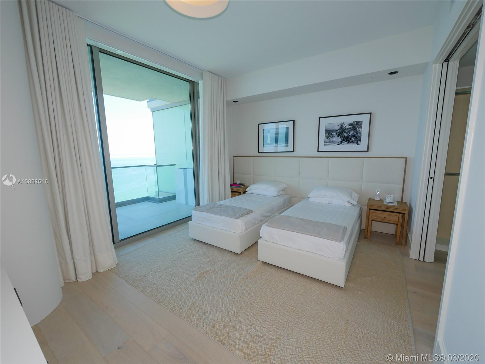 10201 Collins ave-2006 bal-harbour-fl-33154-a10838516-Pic12