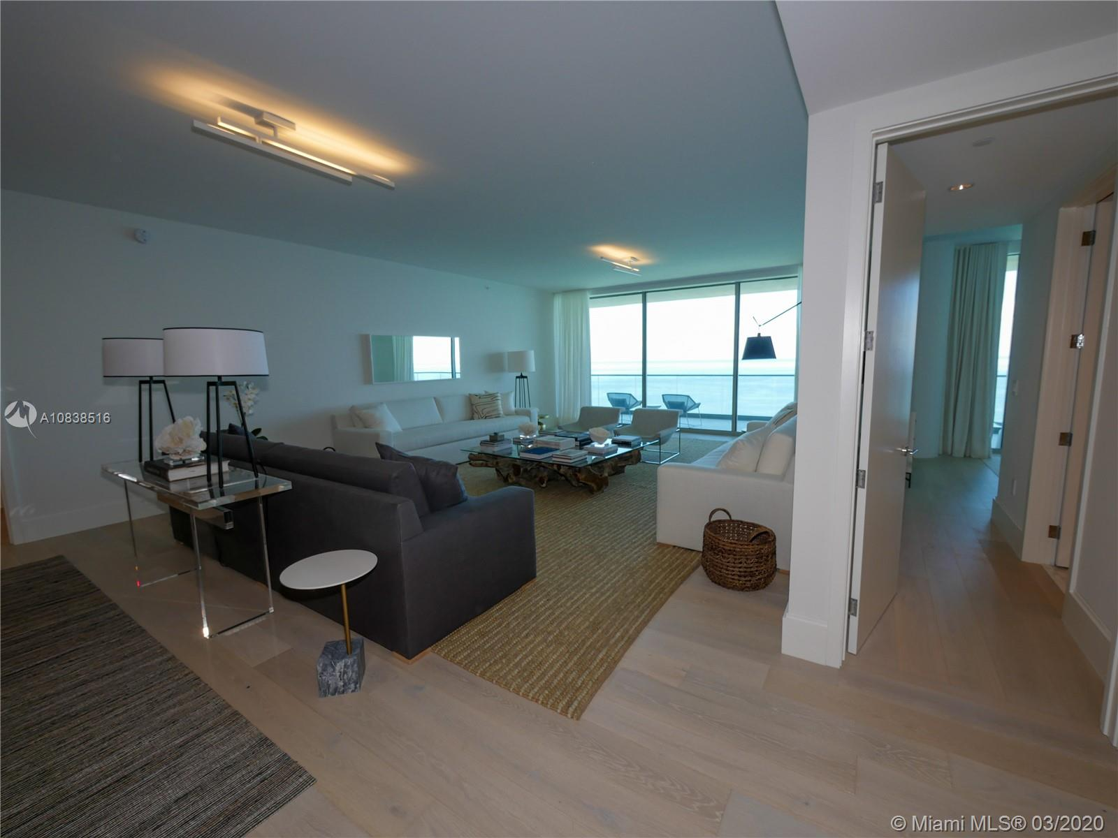 10201 Collins ave-2006 bal-harbour-fl-33154-a10838516-Pic13