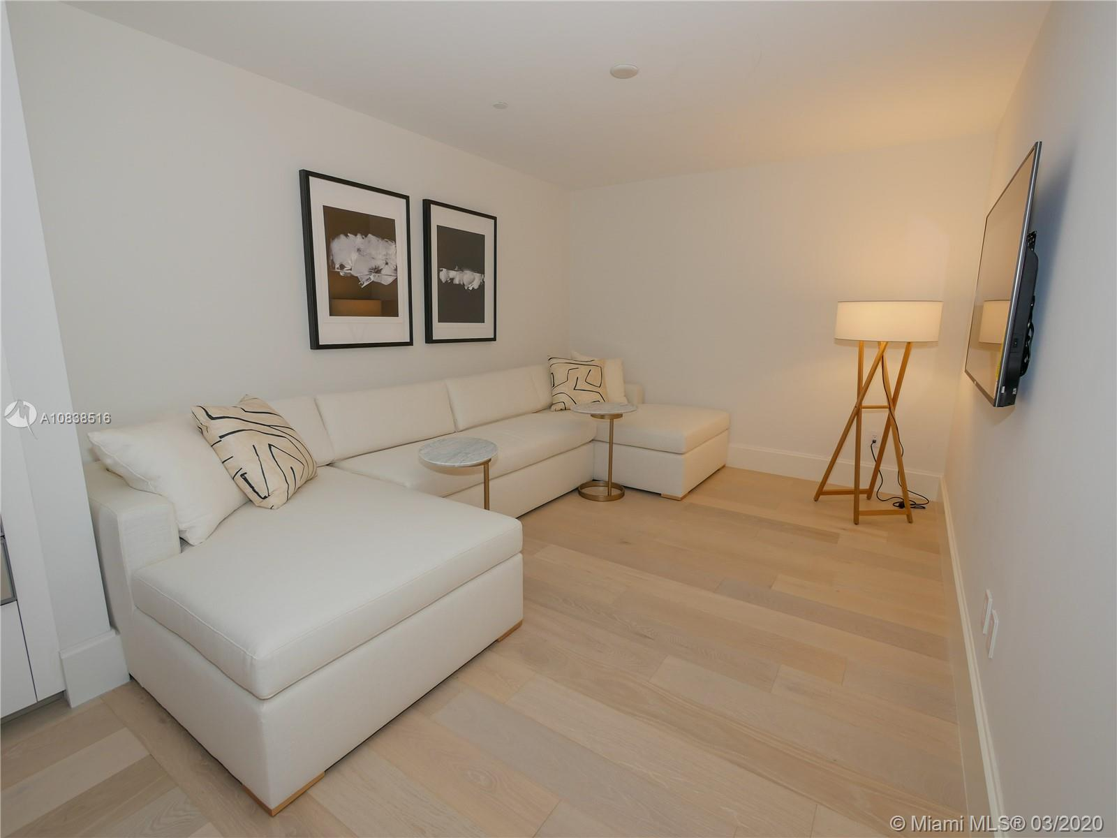10201 Collins ave-2006 bal-harbour-fl-33154-a10838516-Pic16