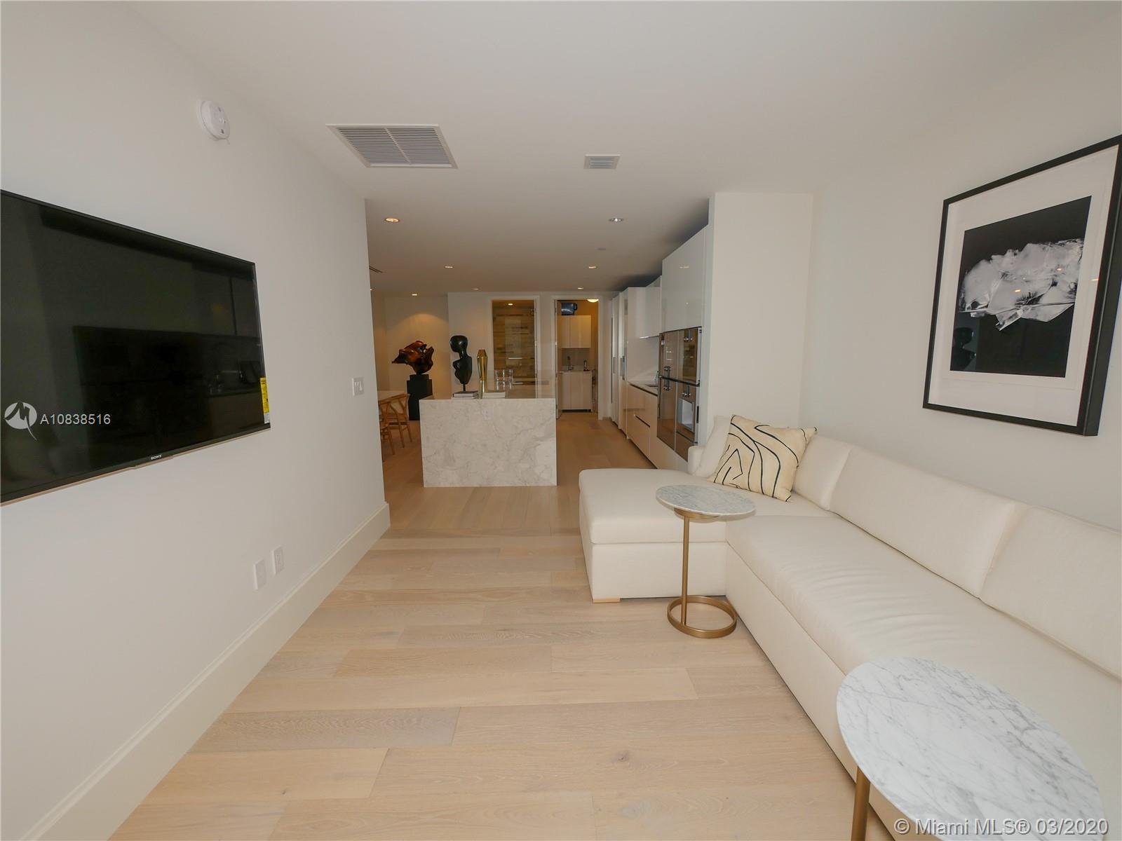 10201 Collins ave-2006 bal-harbour-fl-33154-a10838516-Pic17