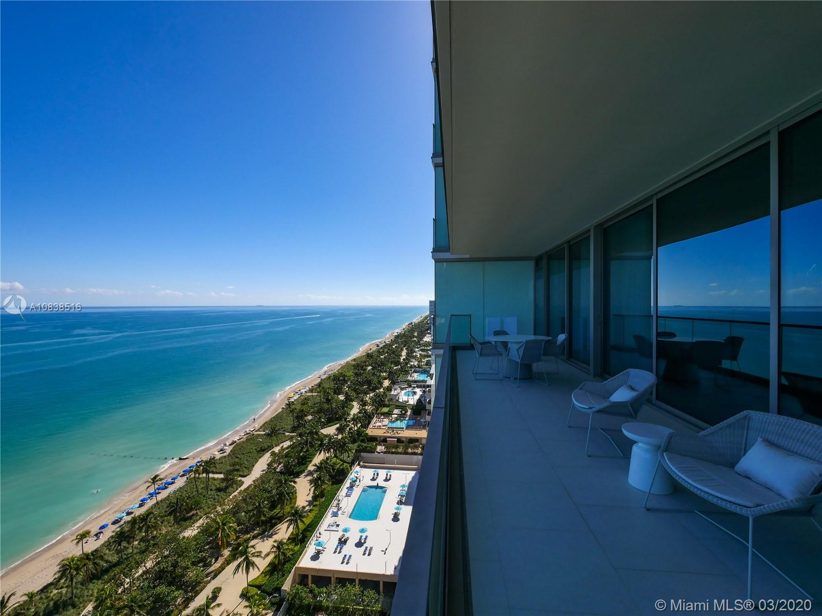 10201 Collins ave-2006 bal-harbour-fl-33154-a10838516-Pic02