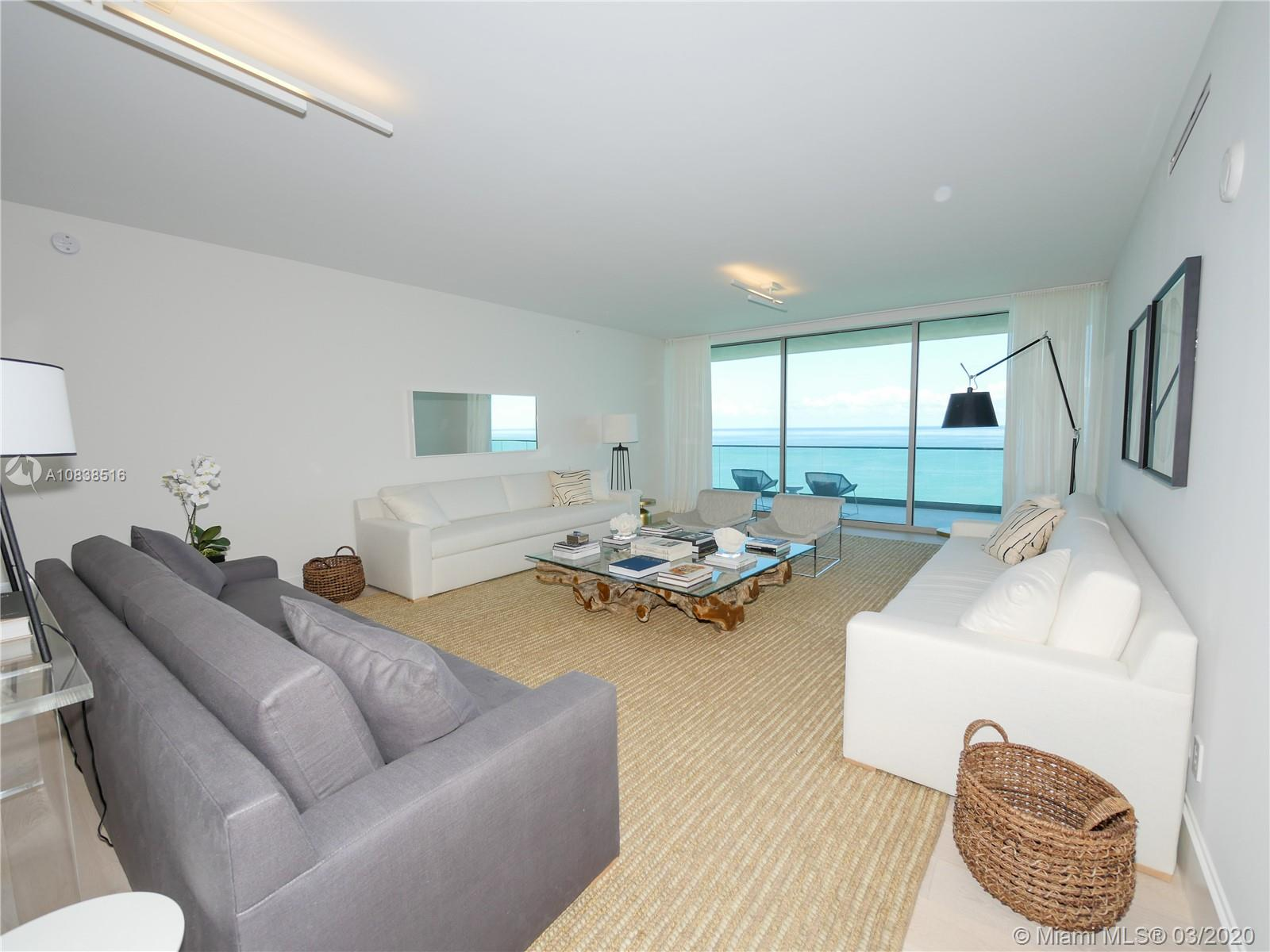 10201 Collins ave-2006 bal-harbour-fl-33154-a10838516-Pic20
