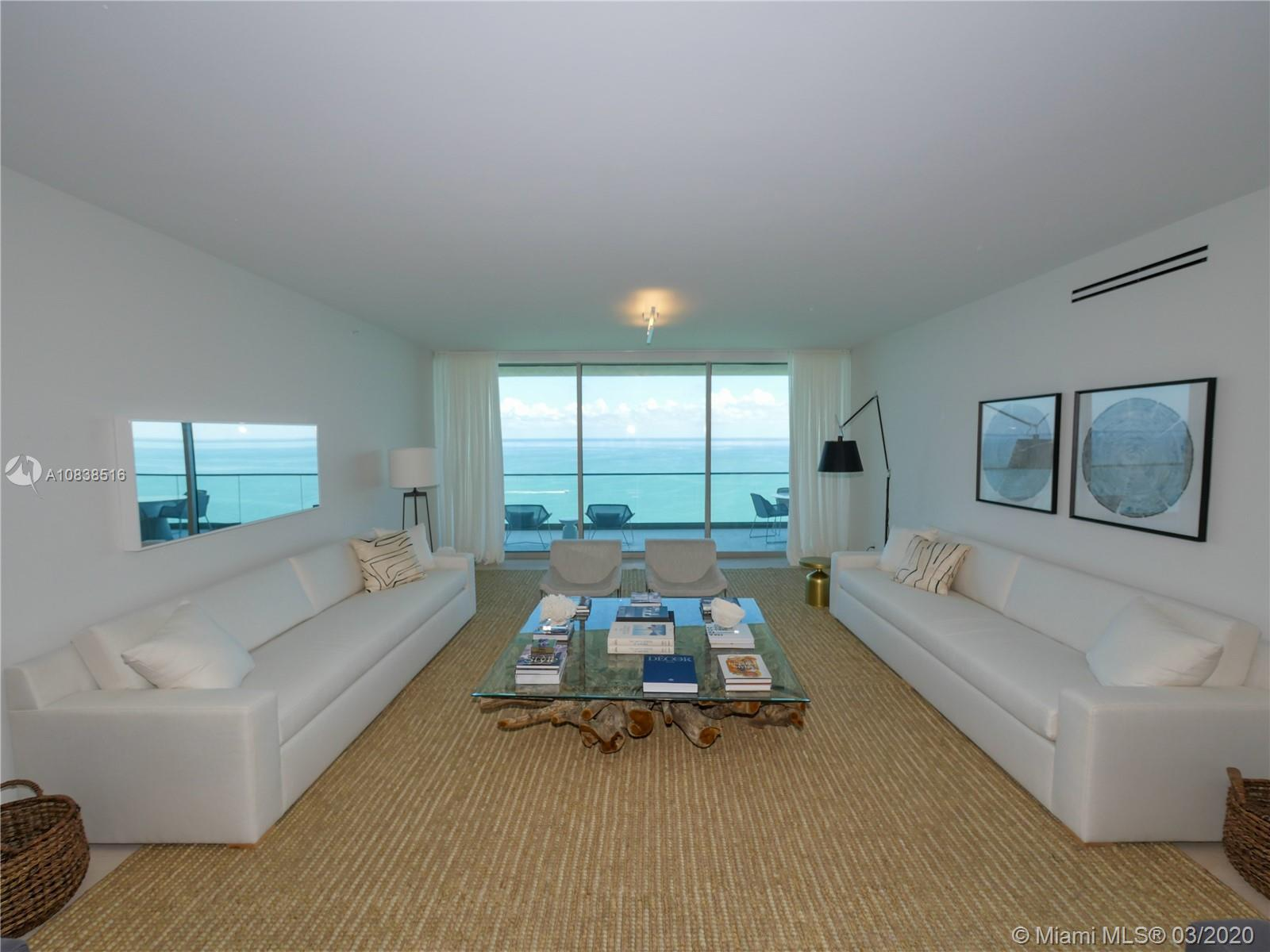 10201 Collins ave-2006 bal-harbour-fl-33154-a10838516-Pic21