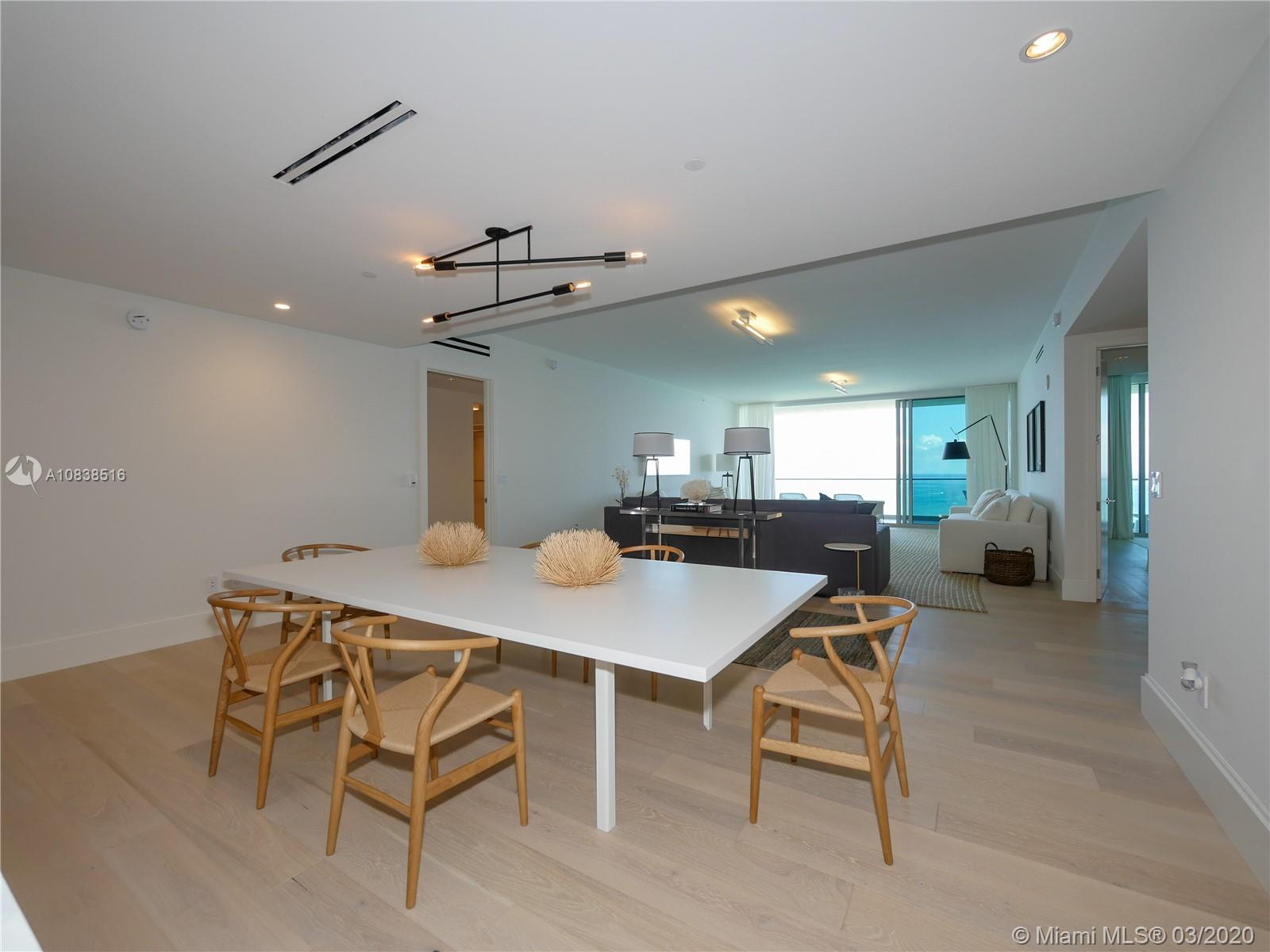 10201 Collins ave-2006 bal-harbour-fl-33154-a10838516-Pic22