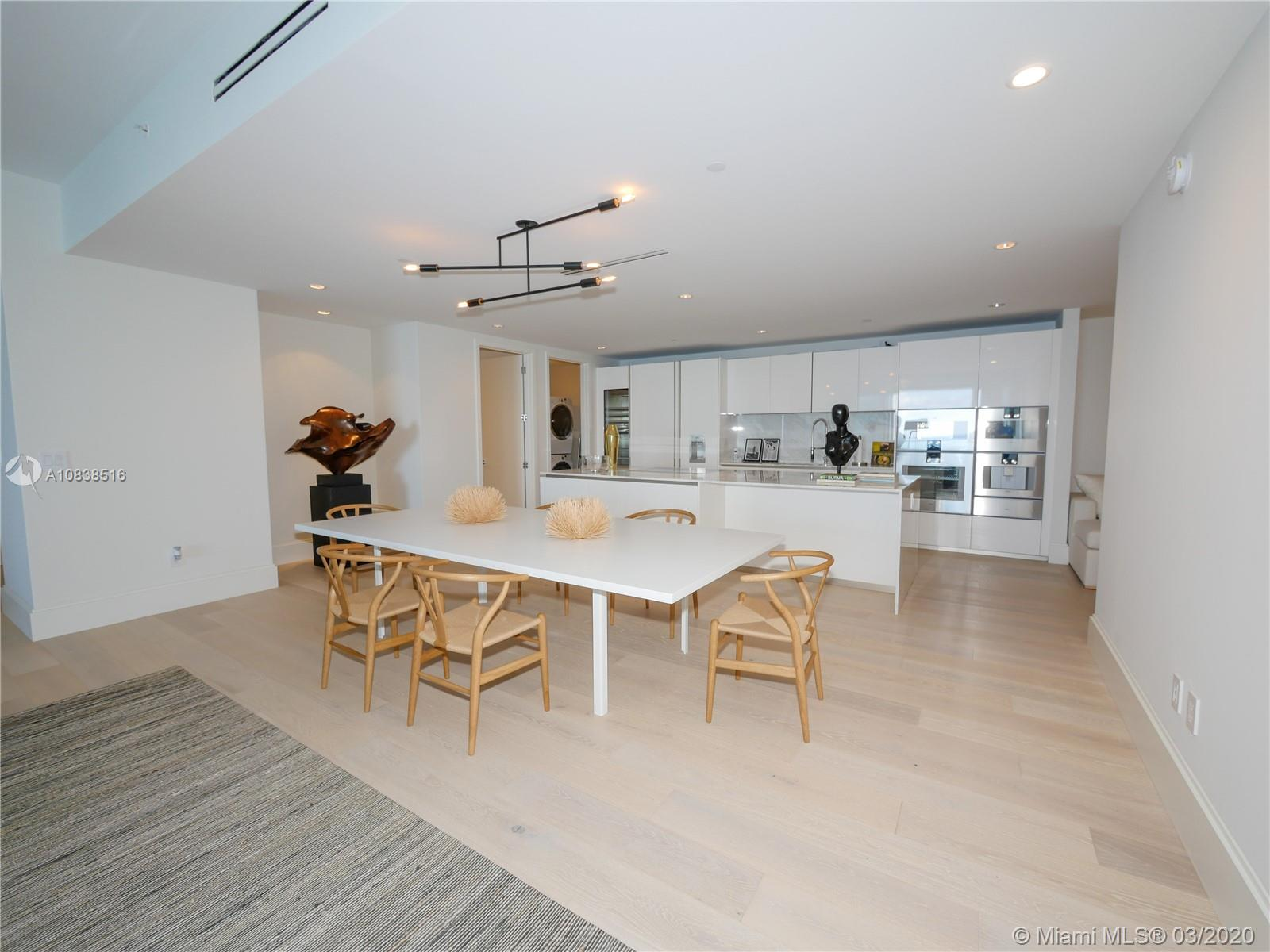 10201 Collins ave-2006 bal-harbour-fl-33154-a10838516-Pic26