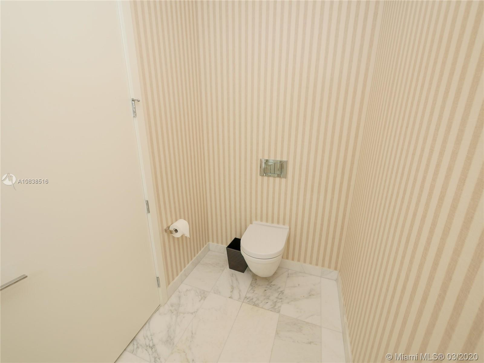 10201 Collins ave-2006 bal-harbour-fl-33154-a10838516-Pic29