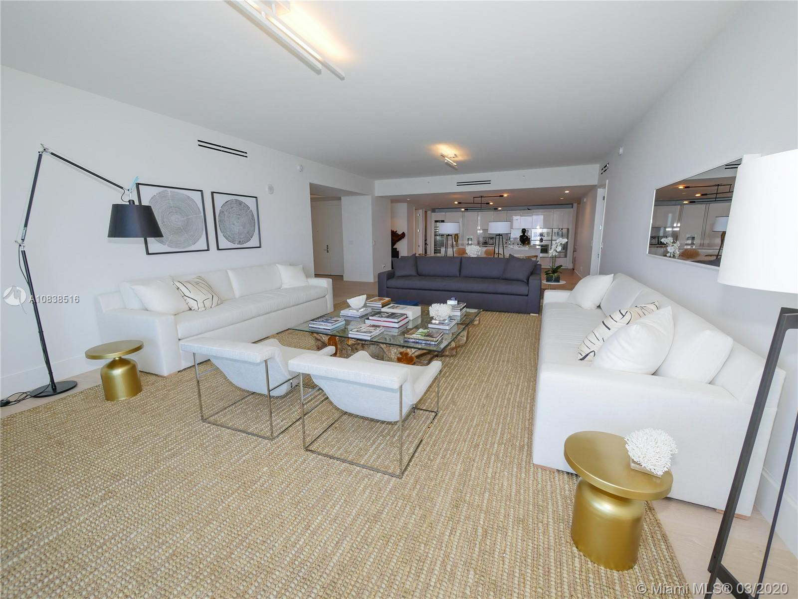 10201 Collins ave-2006 bal-harbour-fl-33154-a10838516-Pic04