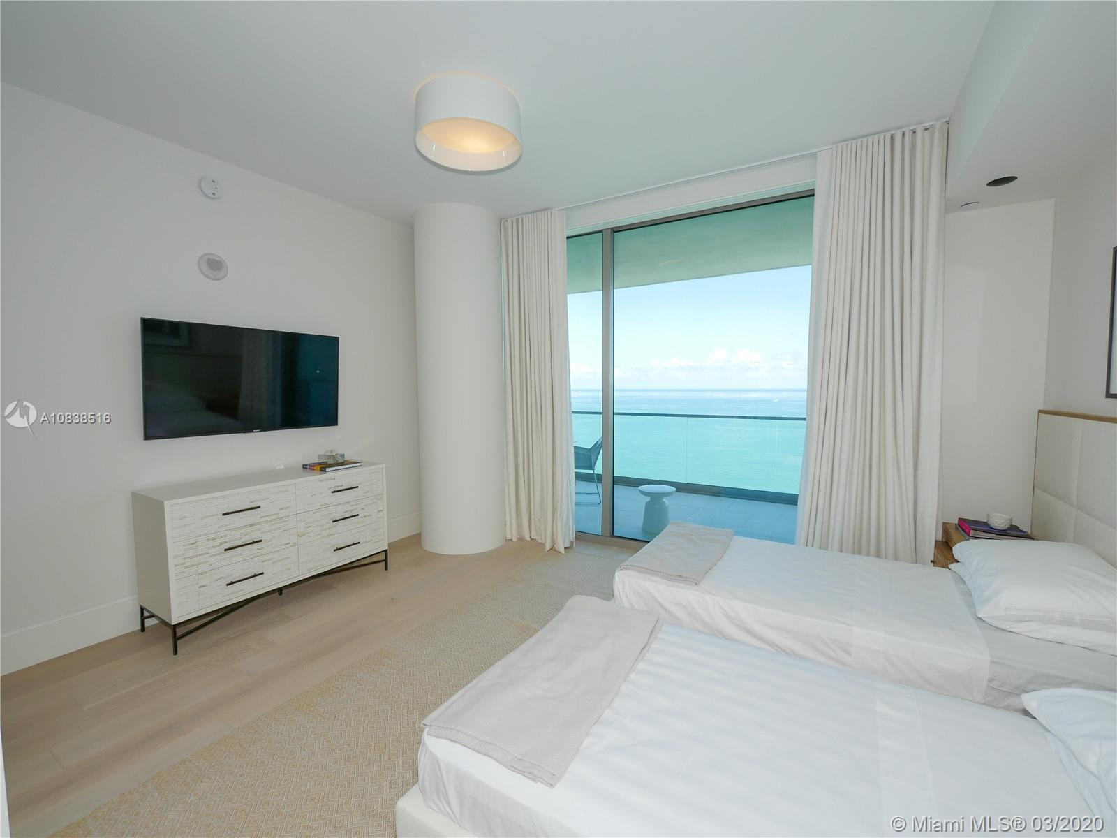 10201 Collins ave-2006 bal-harbour-fl-33154-a10838516-Pic41