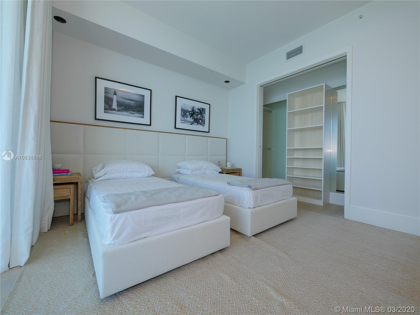 10201 Collins ave-2006 bal-harbour-fl-33154-a10838516-Pic42