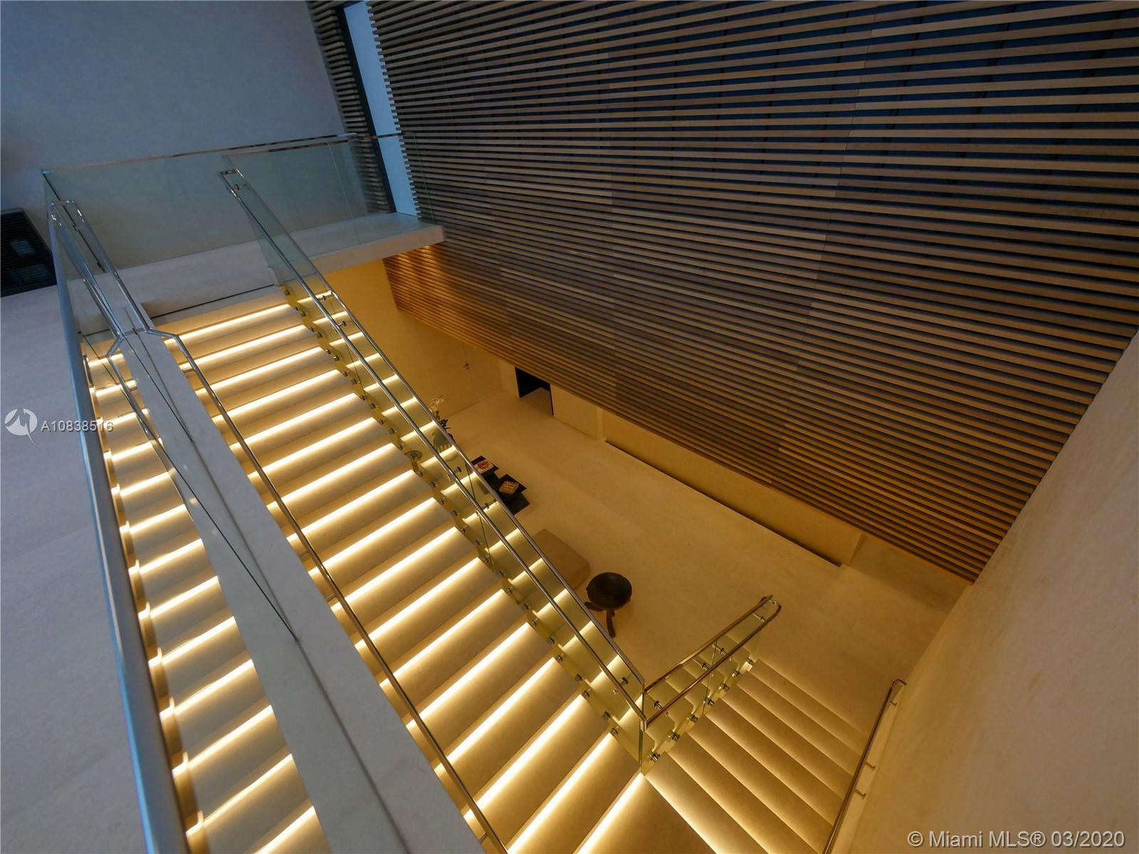 10201 Collins ave-2006 bal-harbour-fl-33154-a10838516-Pic46