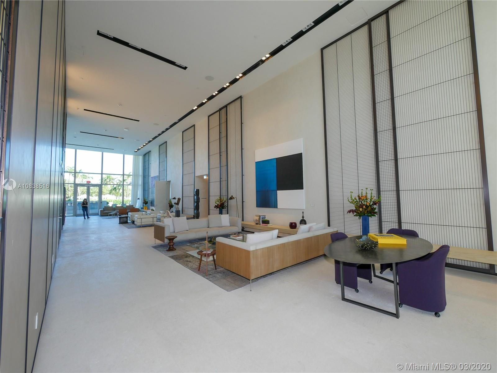 10201 Collins ave-2006 bal-harbour-fl-33154-a10838516-Pic47