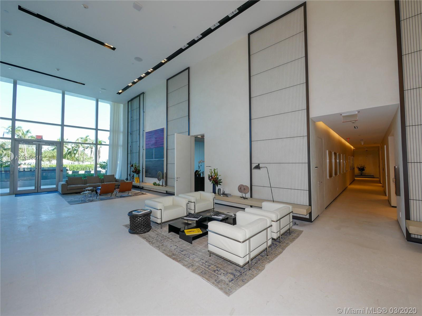 10201 Collins ave-2006 bal-harbour-fl-33154-a10838516-Pic48