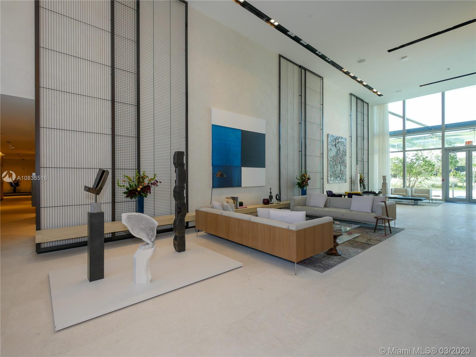 10201 Collins ave-2006 bal-harbour-fl-33154-a10838516-Pic49