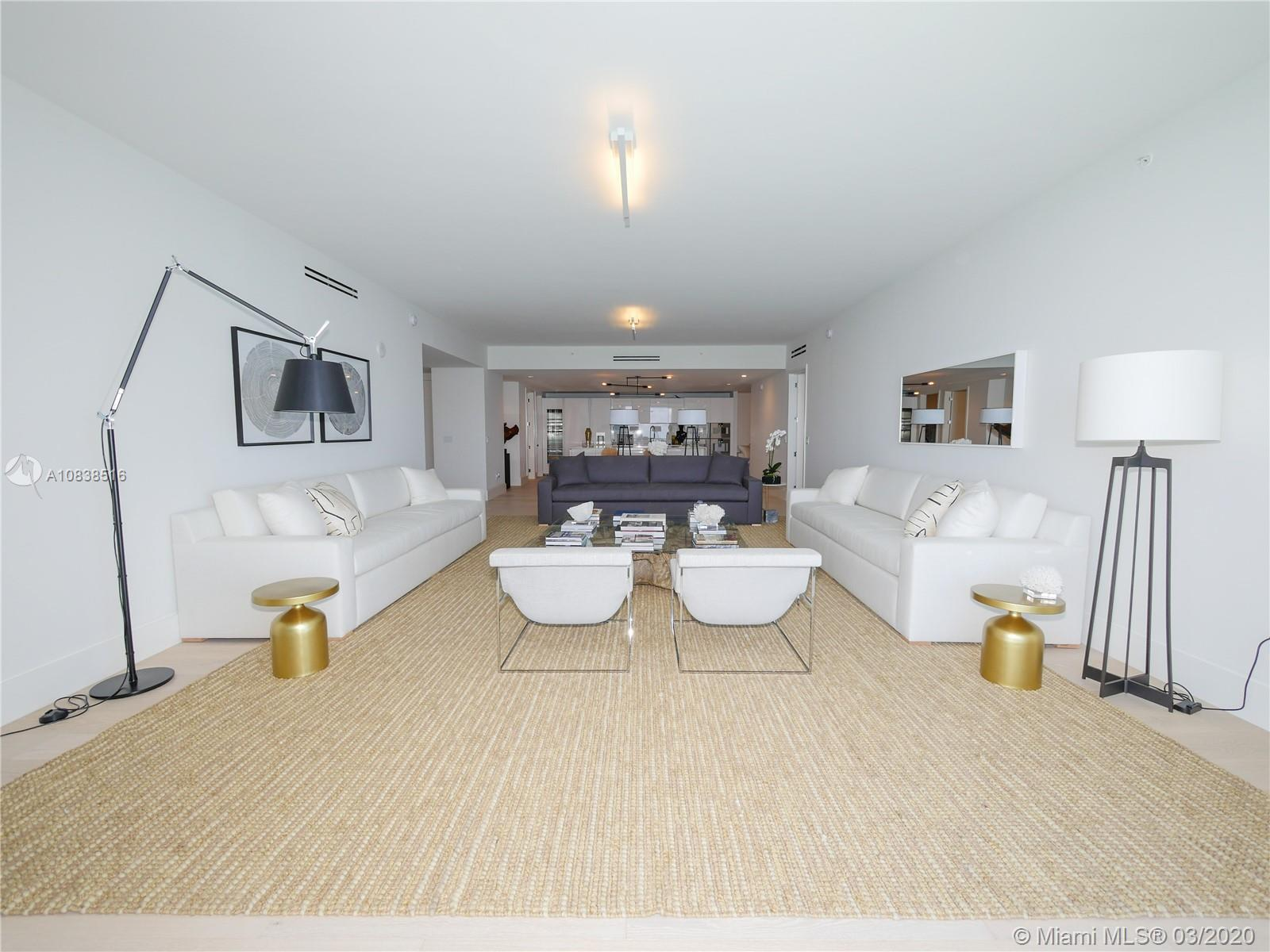 10201 Collins ave-2006 bal-harbour-fl-33154-a10838516-Pic05