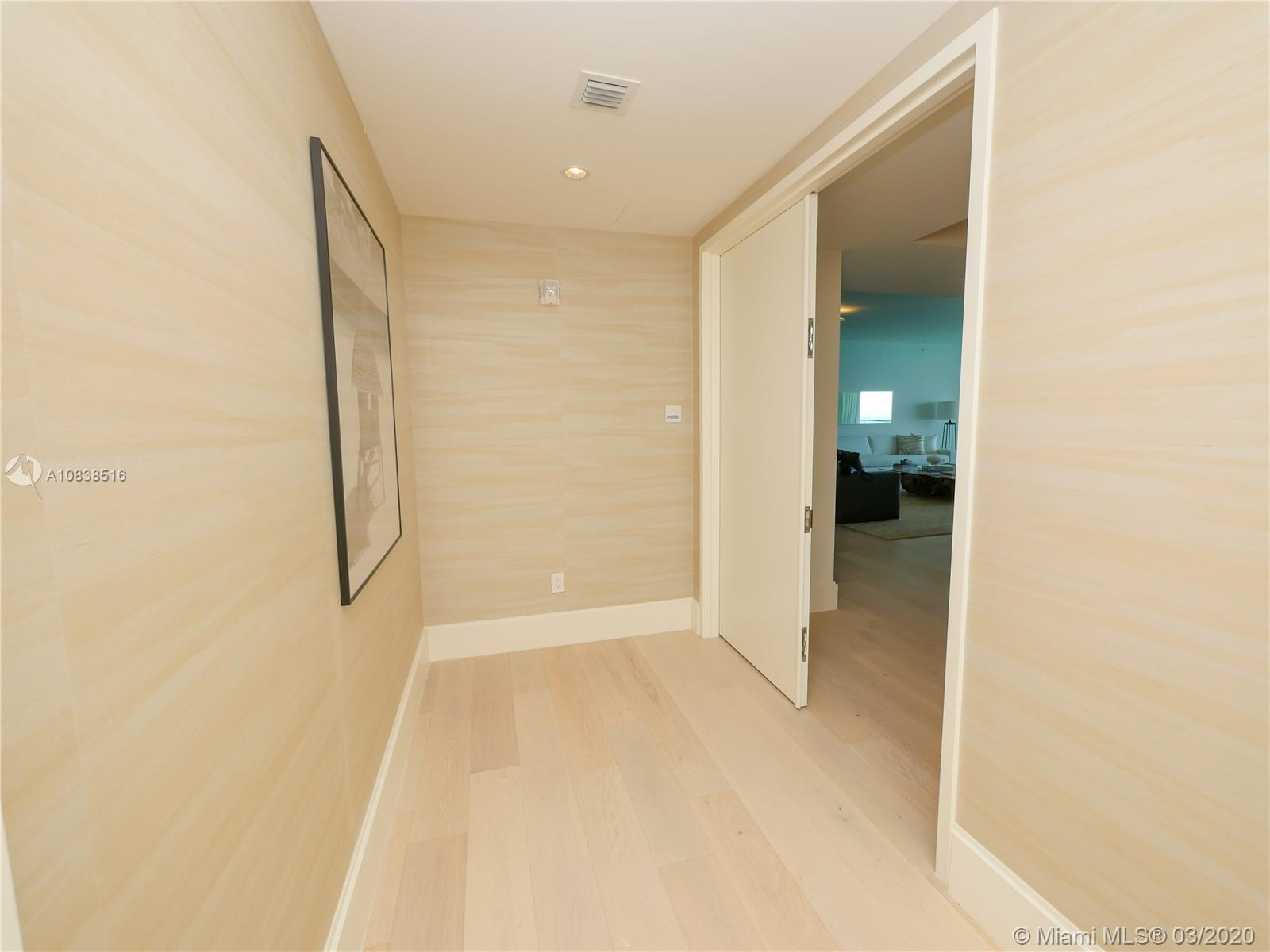 10201 Collins ave-2006 bal-harbour-fl-33154-a10838516-Pic50