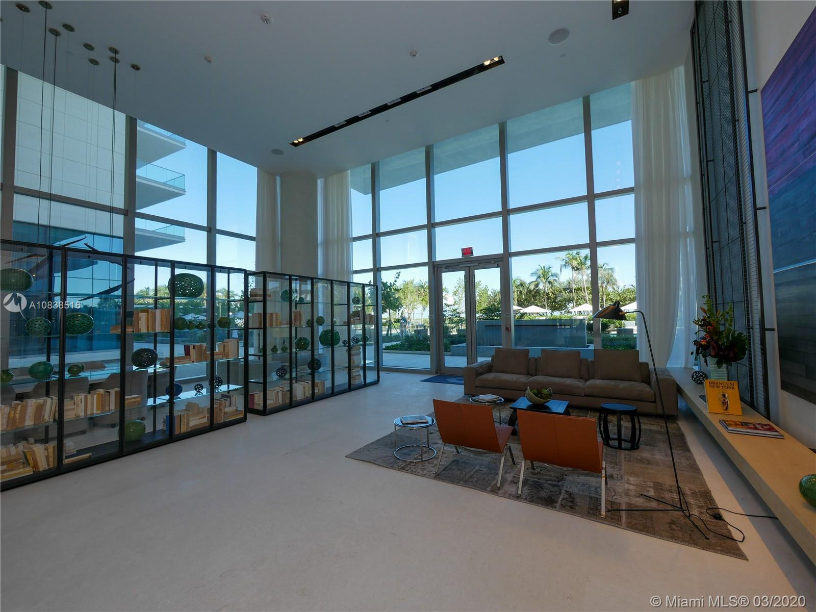 10201 Collins ave-2006 bal-harbour-fl-33154-a10838516-Pic51