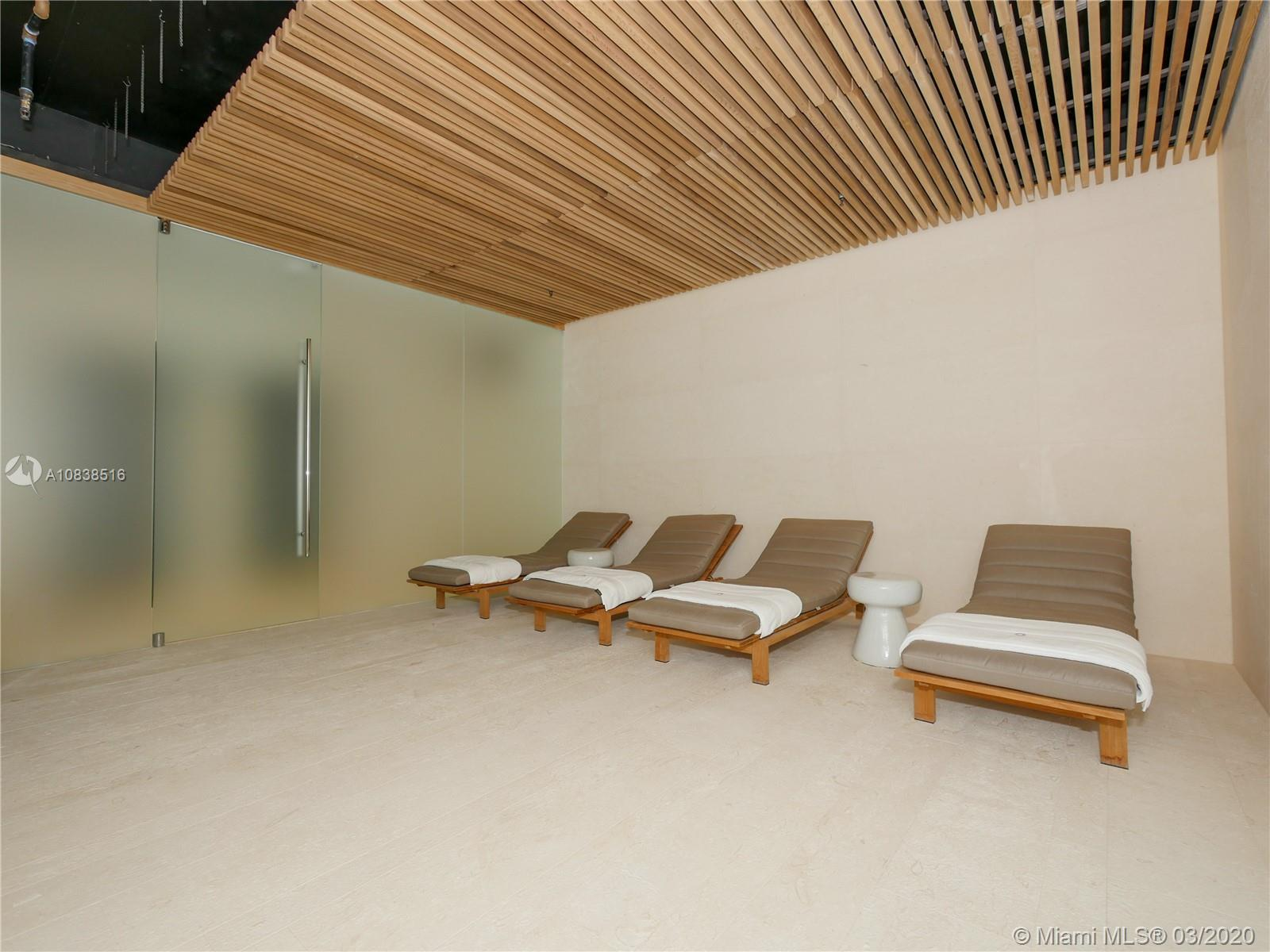 10201 Collins ave-2006 bal-harbour-fl-33154-a10838516-Pic55