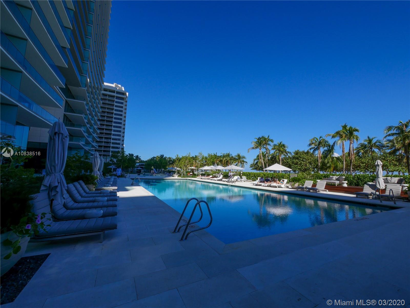 10201 Collins ave-2006 bal-harbour-fl-33154-a10838516-Pic56