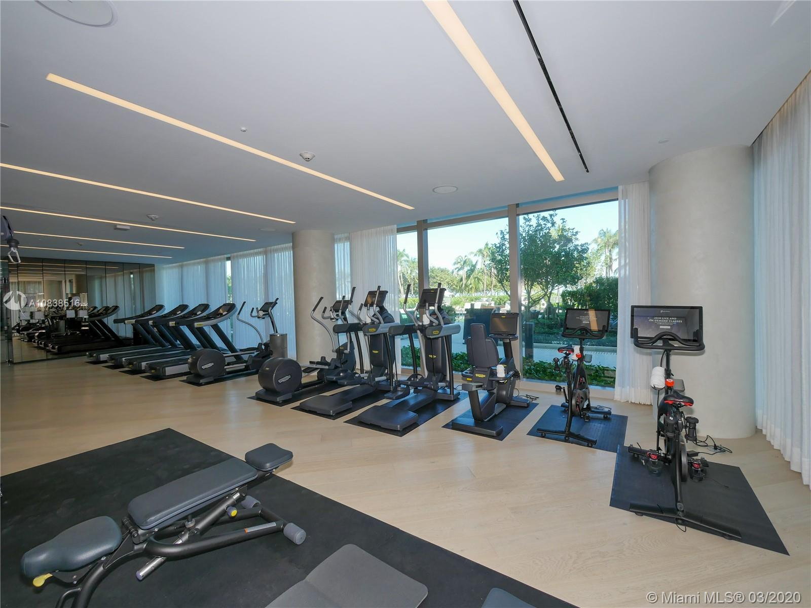10201 Collins ave-2006 bal-harbour-fl-33154-a10838516-Pic62