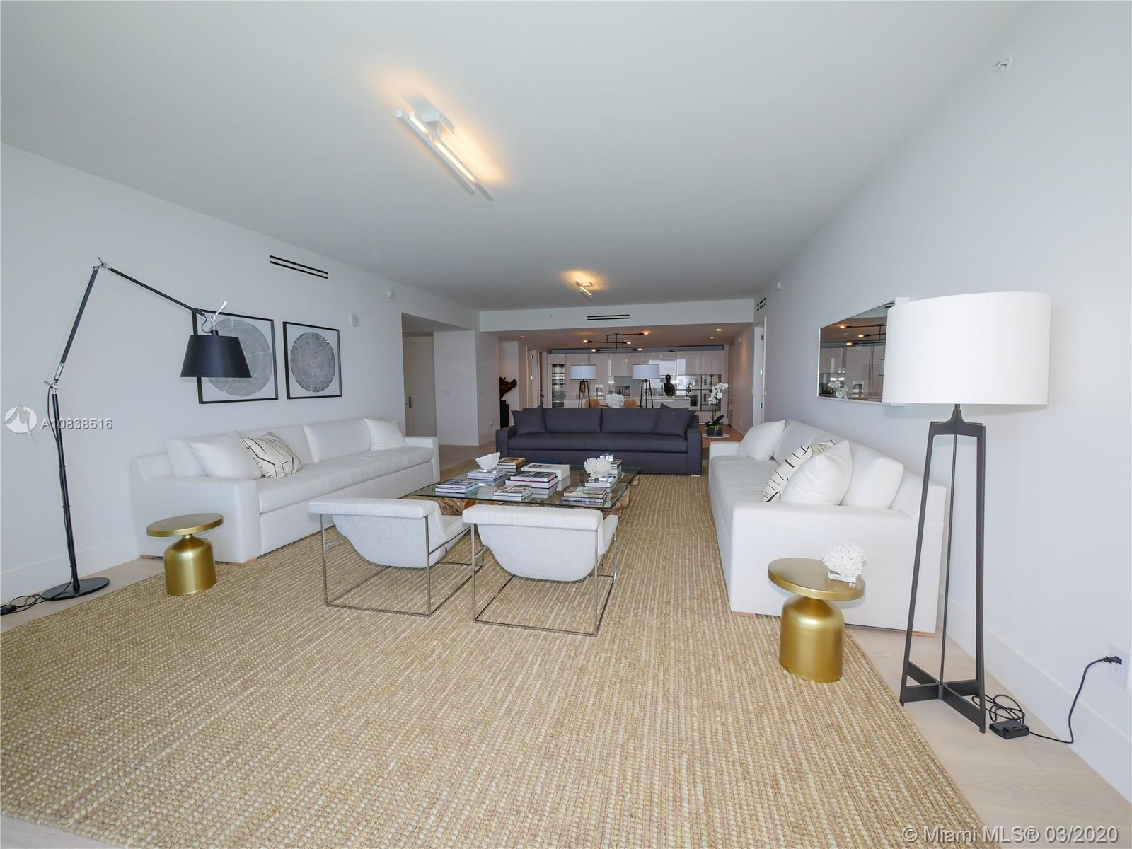 10201 Collins ave-2006 bal-harbour-fl-33154-a10838516-Pic07