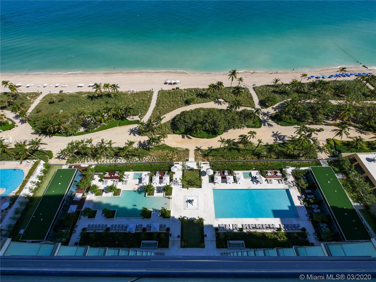 10201 Collins ave-2006 bal-harbour-fl-33154-a10838516-Pic08
