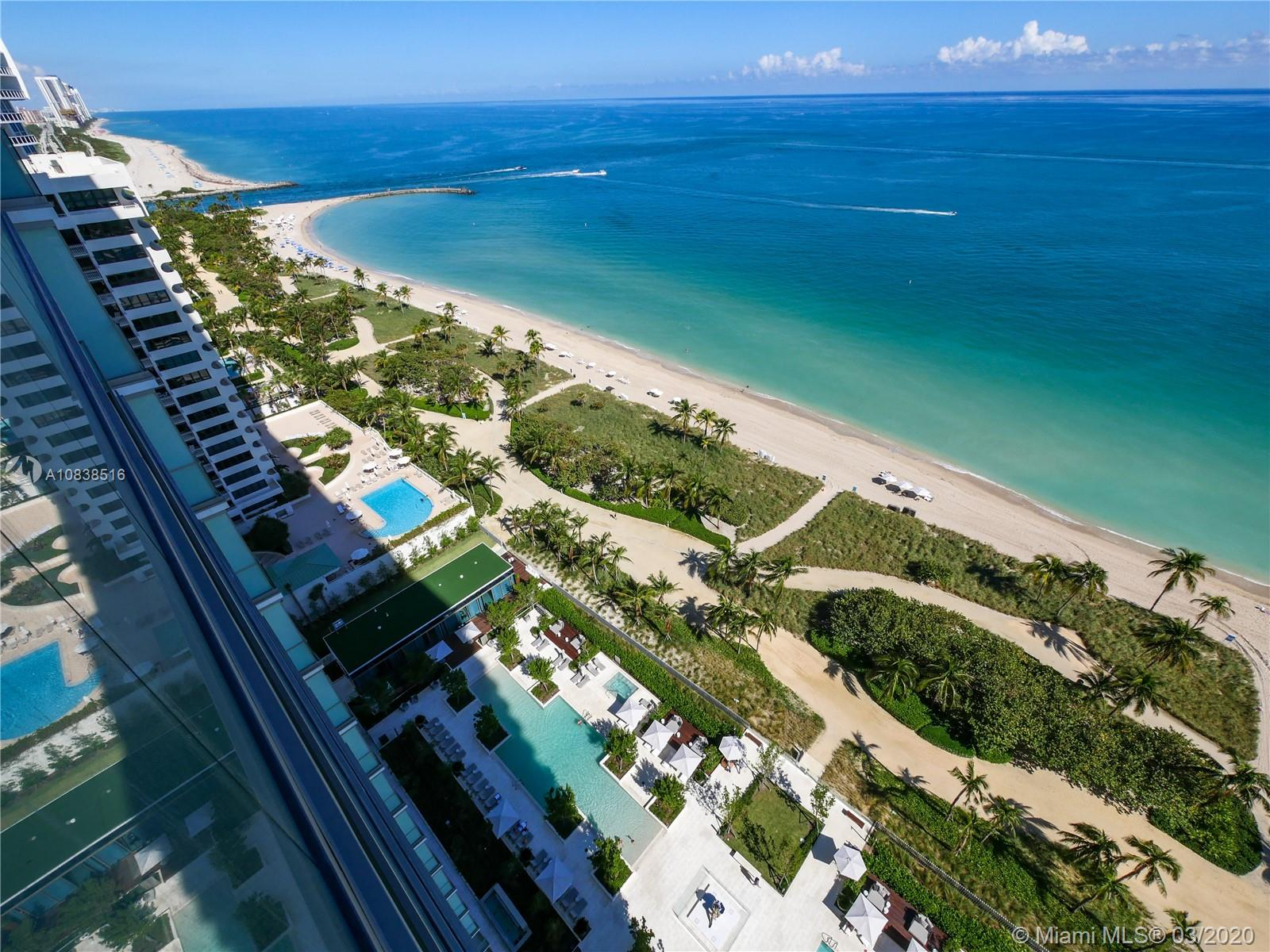 10201 Collins ave-2006 bal-harbour-fl-33154-a10838516-Pic09