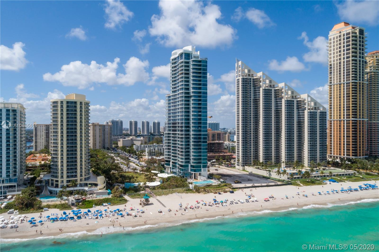 17475 Collins ave-2802 sunny-isles-beach-fl-33160-a10865616-Pic01