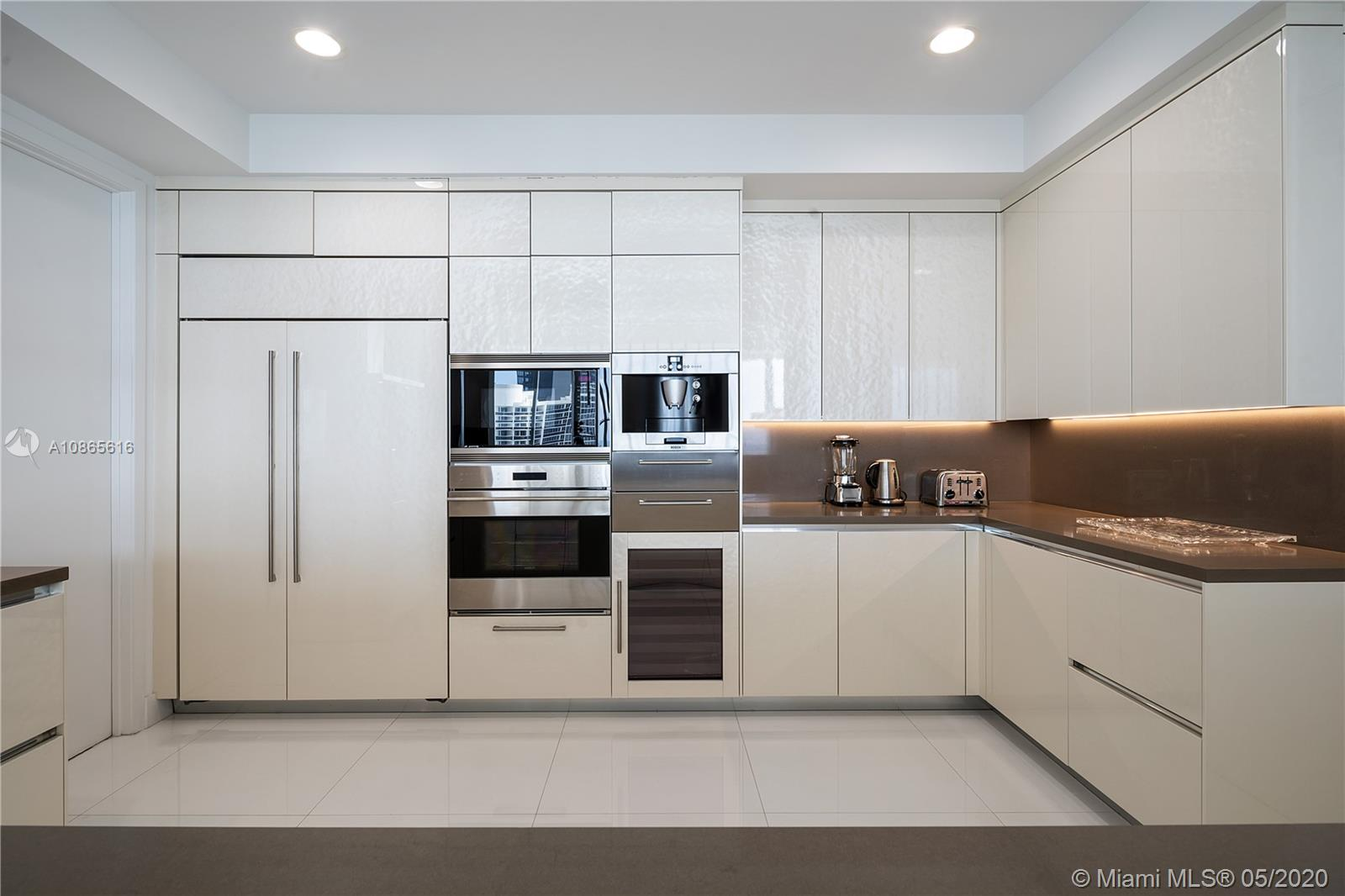 17475 Collins ave-2802 sunny-isles-beach-fl-33160-a10865616-Pic10