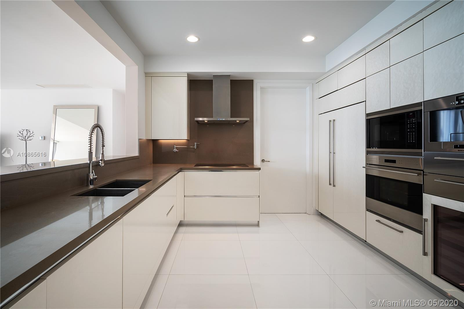 17475 Collins ave-2802 sunny-isles-beach-fl-33160-a10865616-Pic11