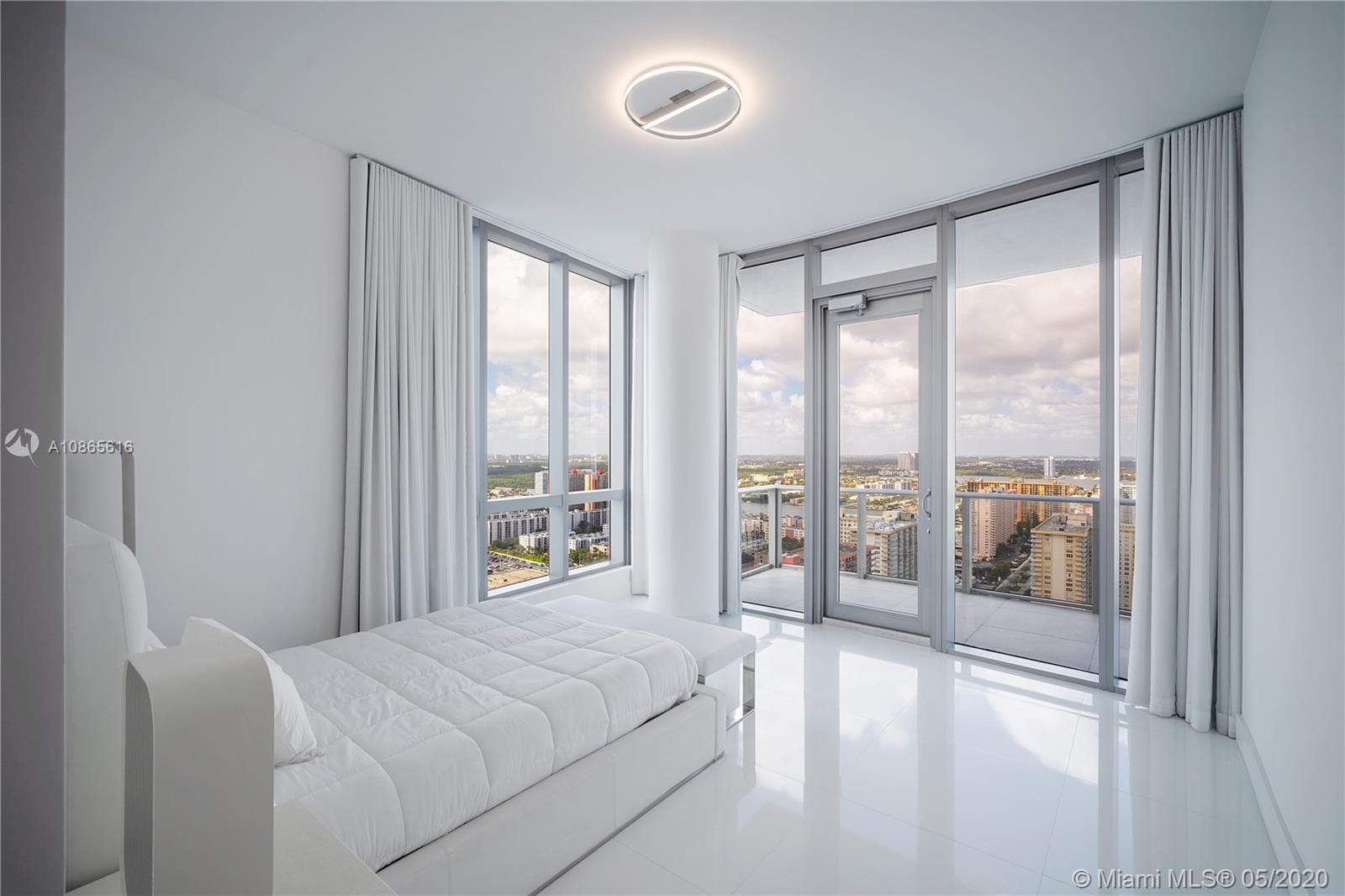 17475 Collins ave-2802 sunny-isles-beach-fl-33160-a10865616-Pic14