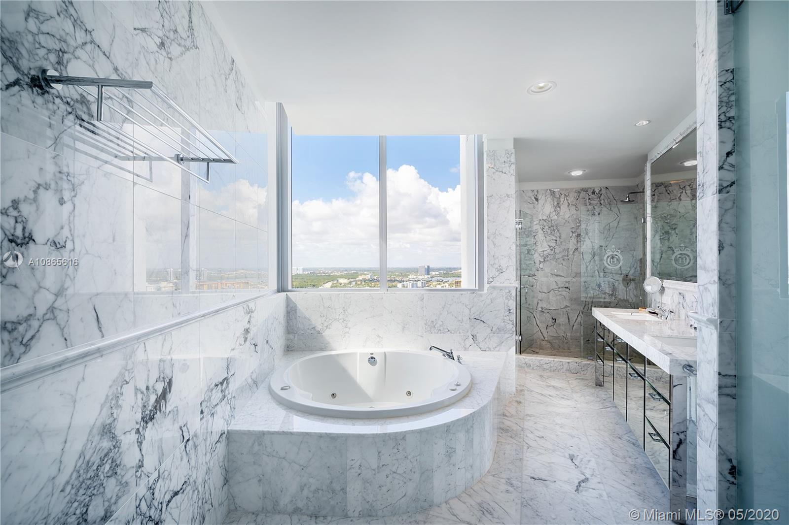 17475 Collins ave-2802 sunny-isles-beach-fl-33160-a10865616-Pic16