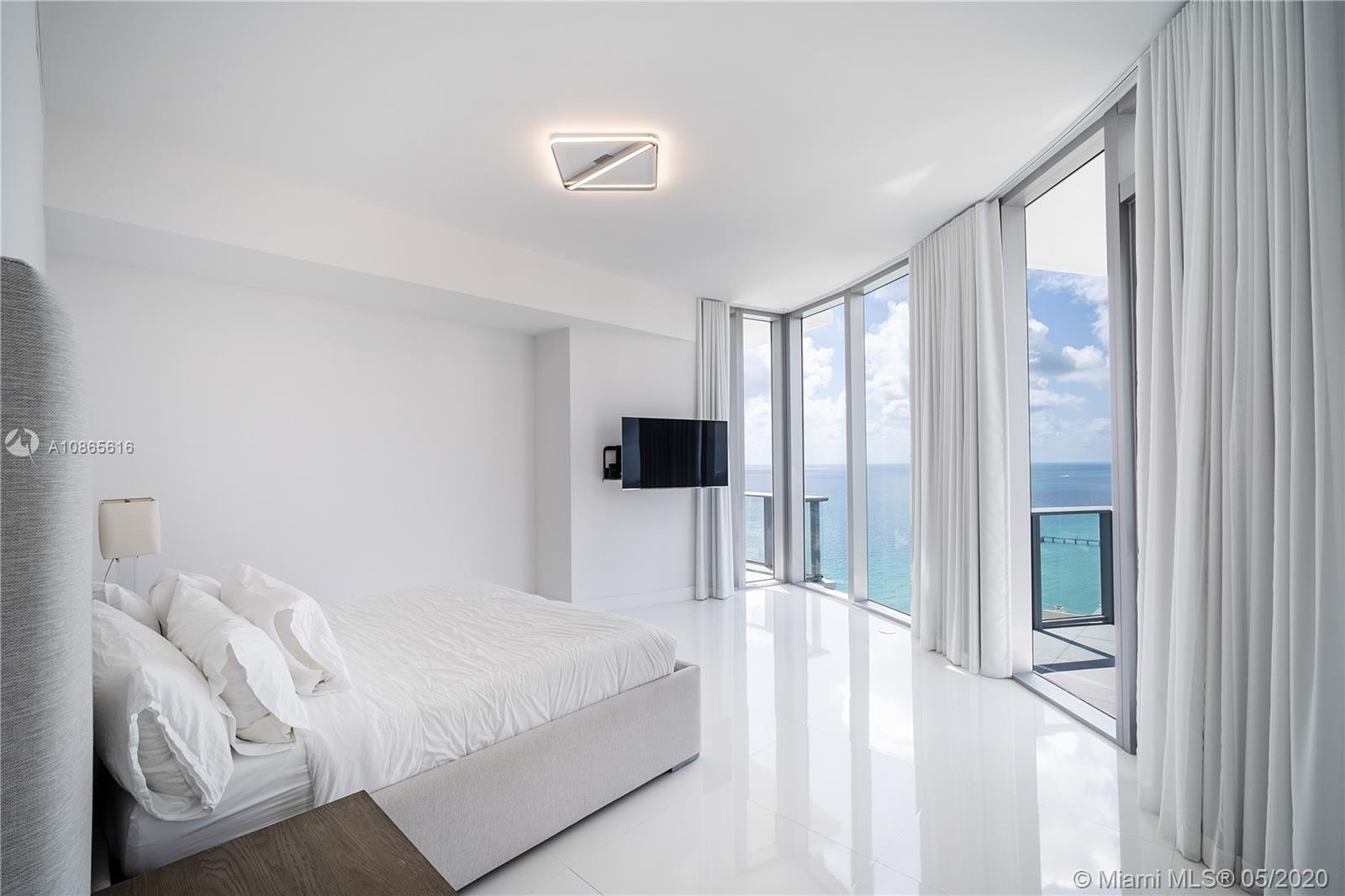 17475 Collins ave-2802 sunny-isles-beach-fl-33160-a10865616-Pic17