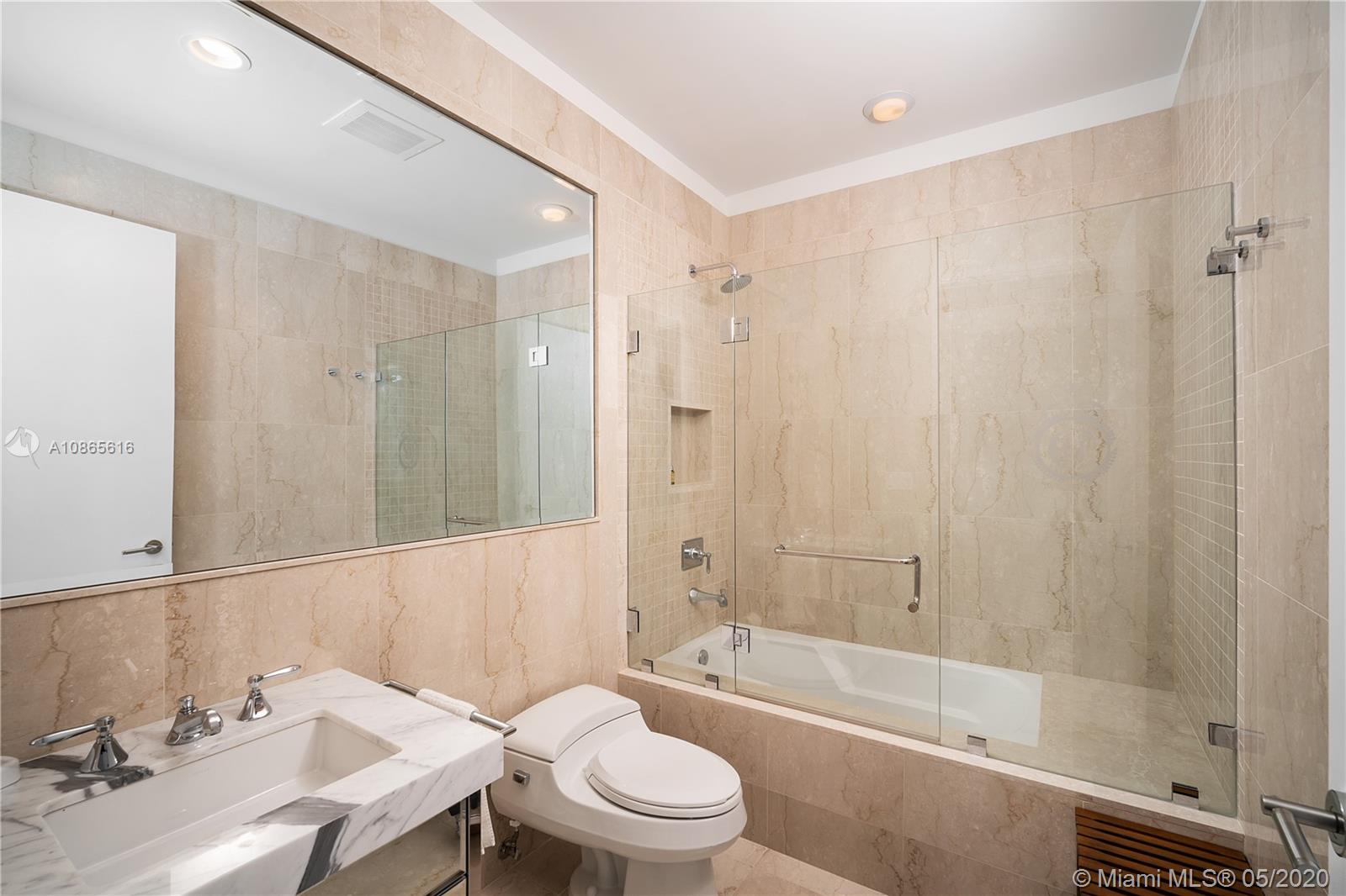 17475 Collins ave-2802 sunny-isles-beach-fl-33160-a10865616-Pic19