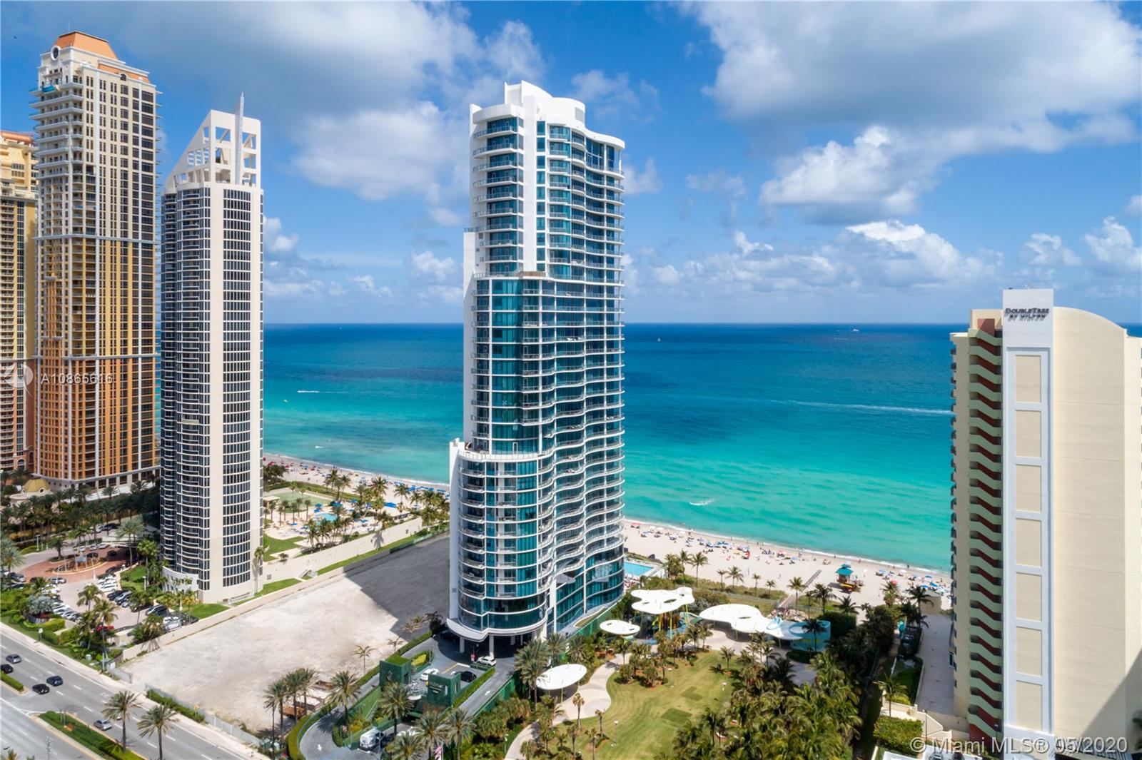 17475 Collins ave-2802 sunny-isles-beach-fl-33160-a10865616-Pic02