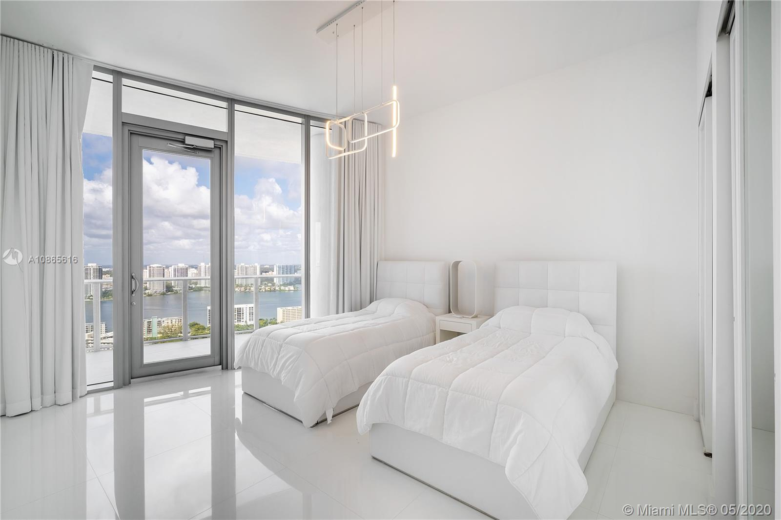 17475 Collins ave-2802 sunny-isles-beach-fl-33160-a10865616-Pic20