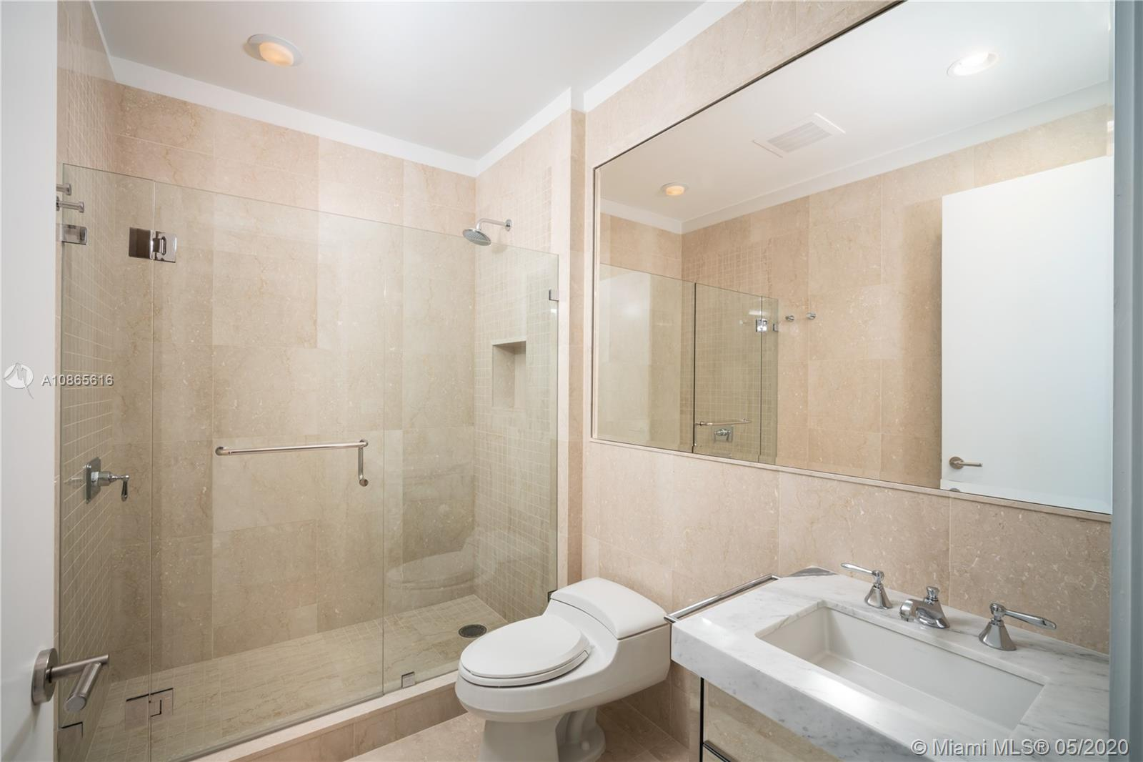 17475 Collins ave-2802 sunny-isles-beach-fl-33160-a10865616-Pic21