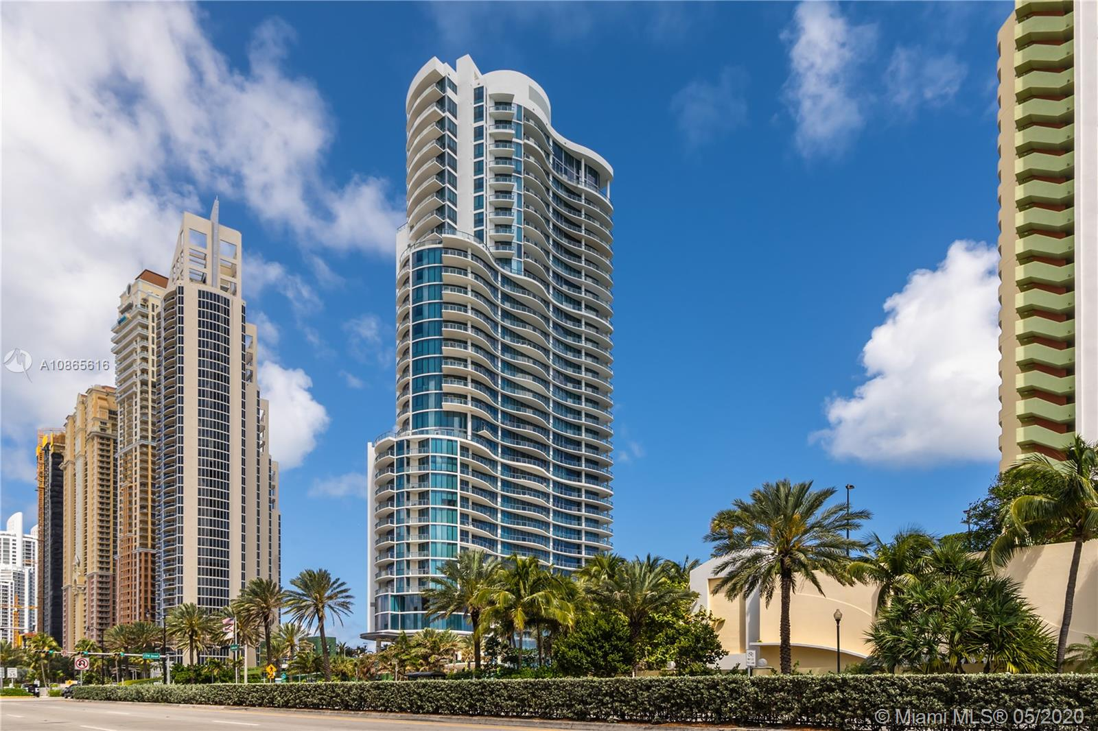 17475 Collins ave-2802 sunny-isles-beach-fl-33160-a10865616-Pic22