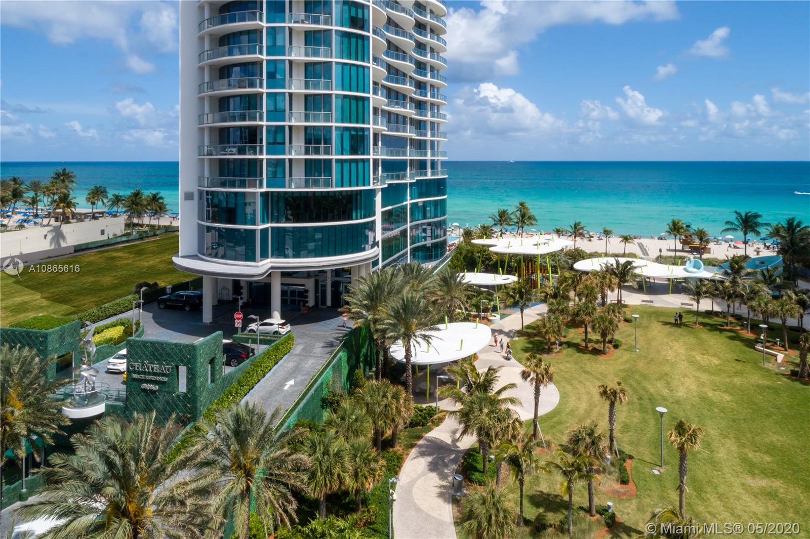 17475 Collins ave-2802 sunny-isles-beach-fl-33160-a10865616-Pic23