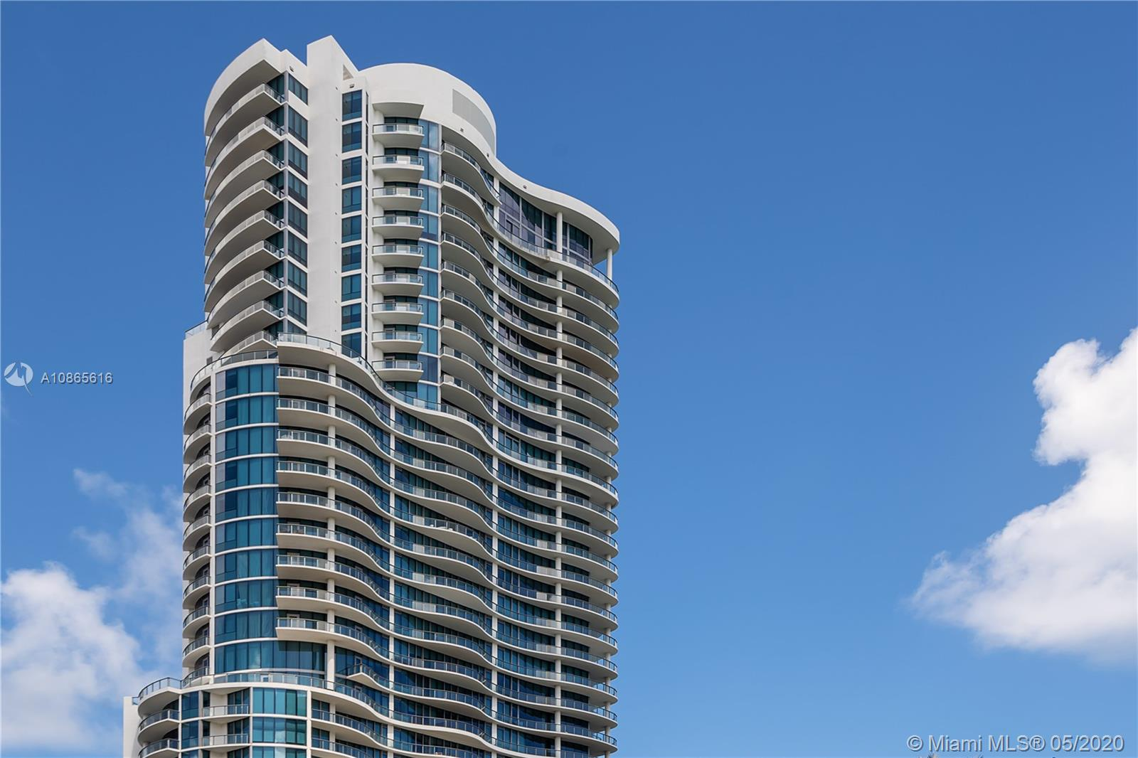 17475 Collins ave-2802 sunny-isles-beach-fl-33160-a10865616-Pic24