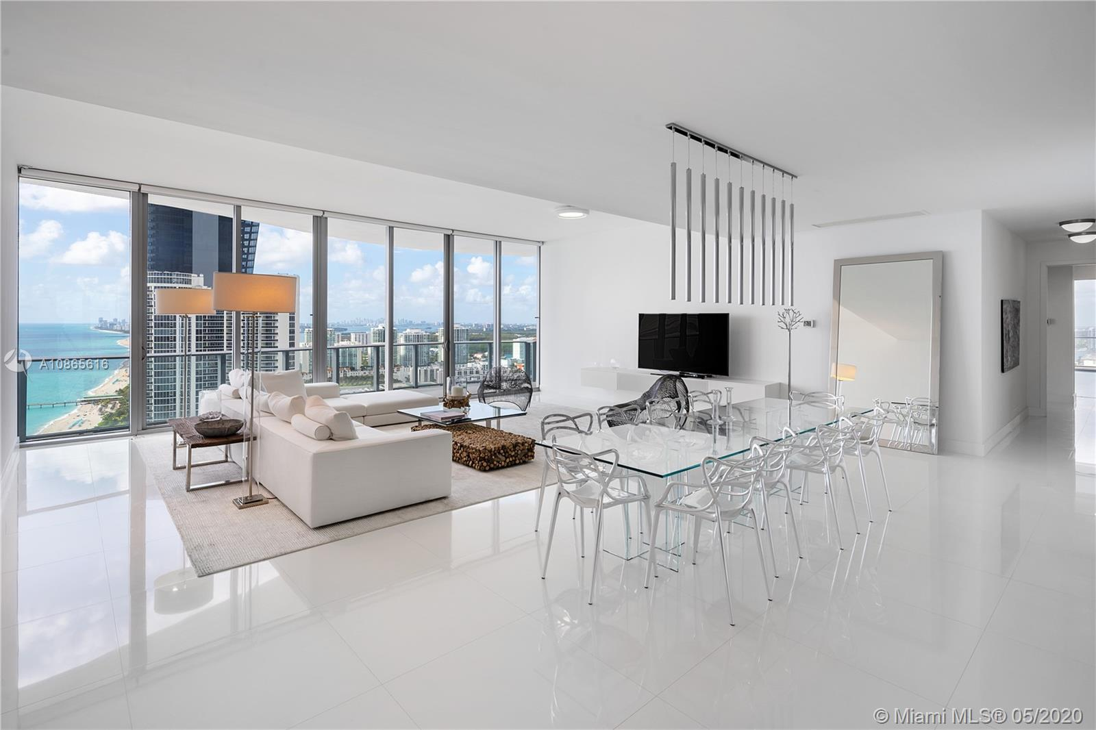 17475 Collins ave-2802 sunny-isles-beach-fl-33160-a10865616-Pic03