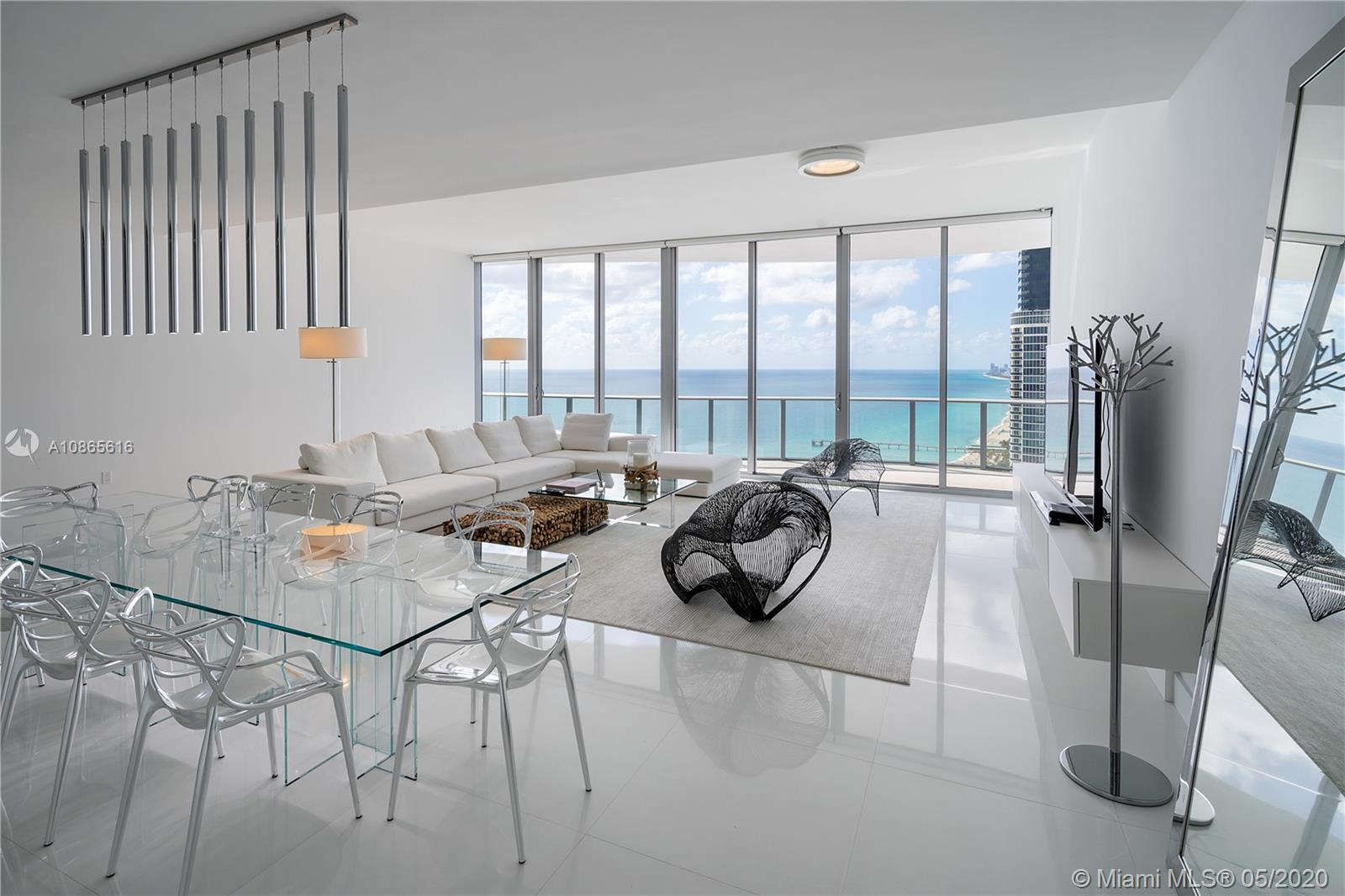 17475 Collins ave-2802 sunny-isles-beach-fl-33160-a10865616-Pic04