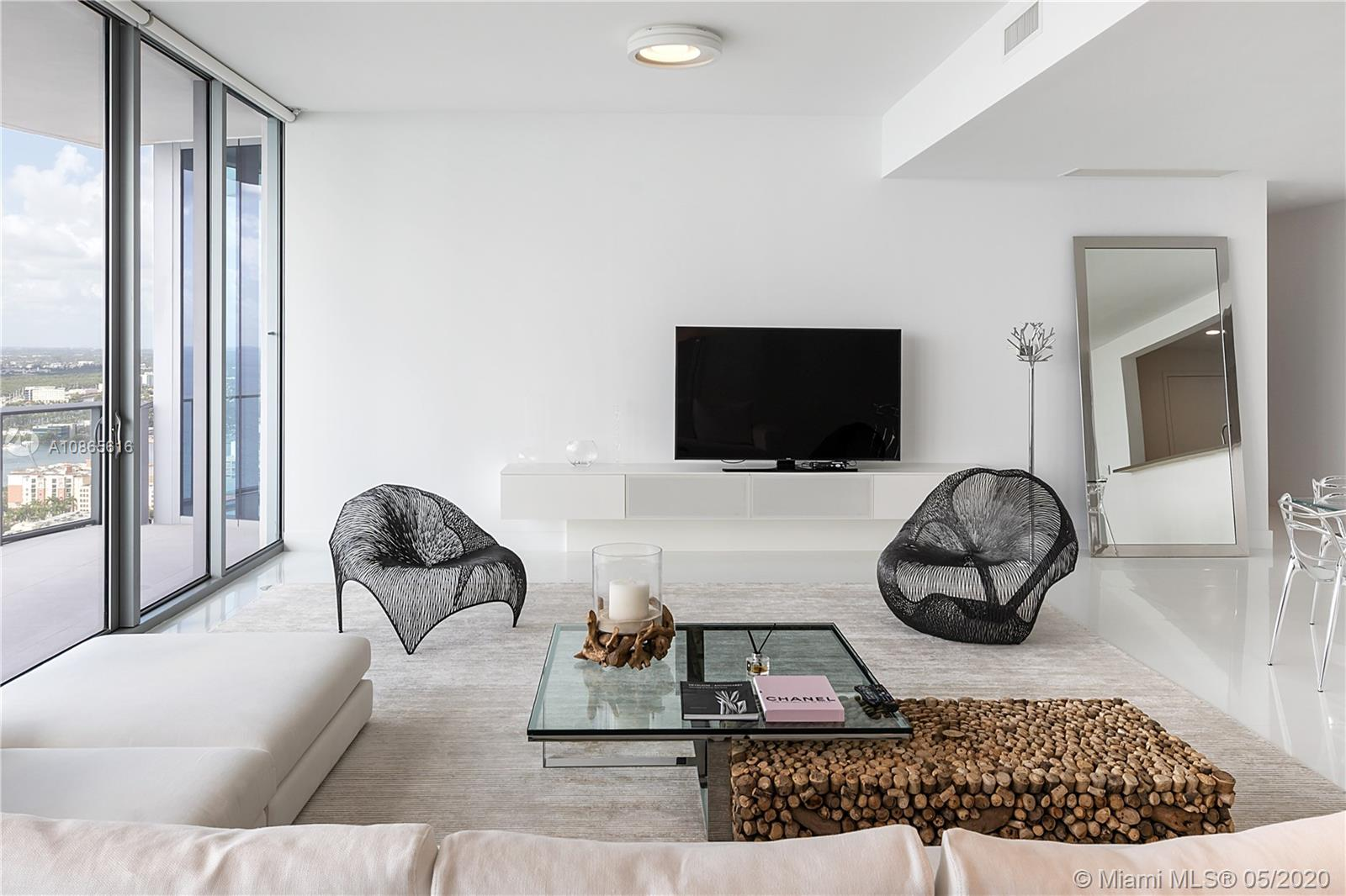 17475 Collins ave-2802 sunny-isles-beach-fl-33160-a10865616-Pic06